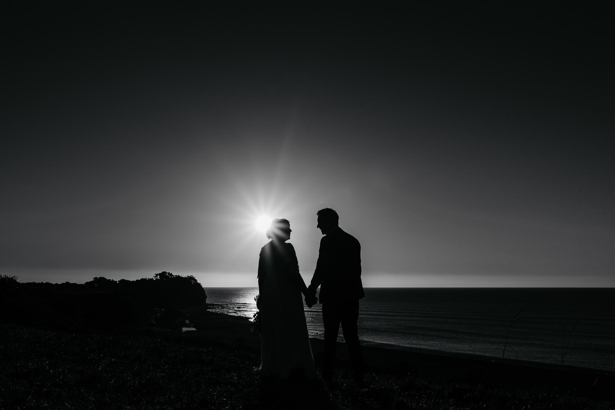 Taranaki elopement-58.jpg