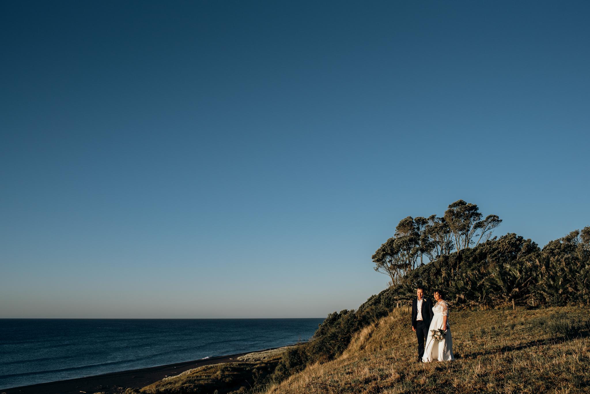 Taranaki elopement-59.jpg