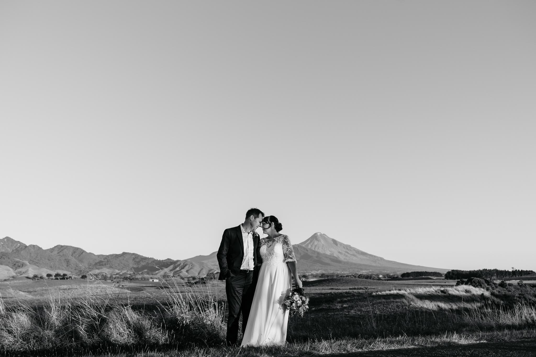 Taranaki elopement-60.jpg