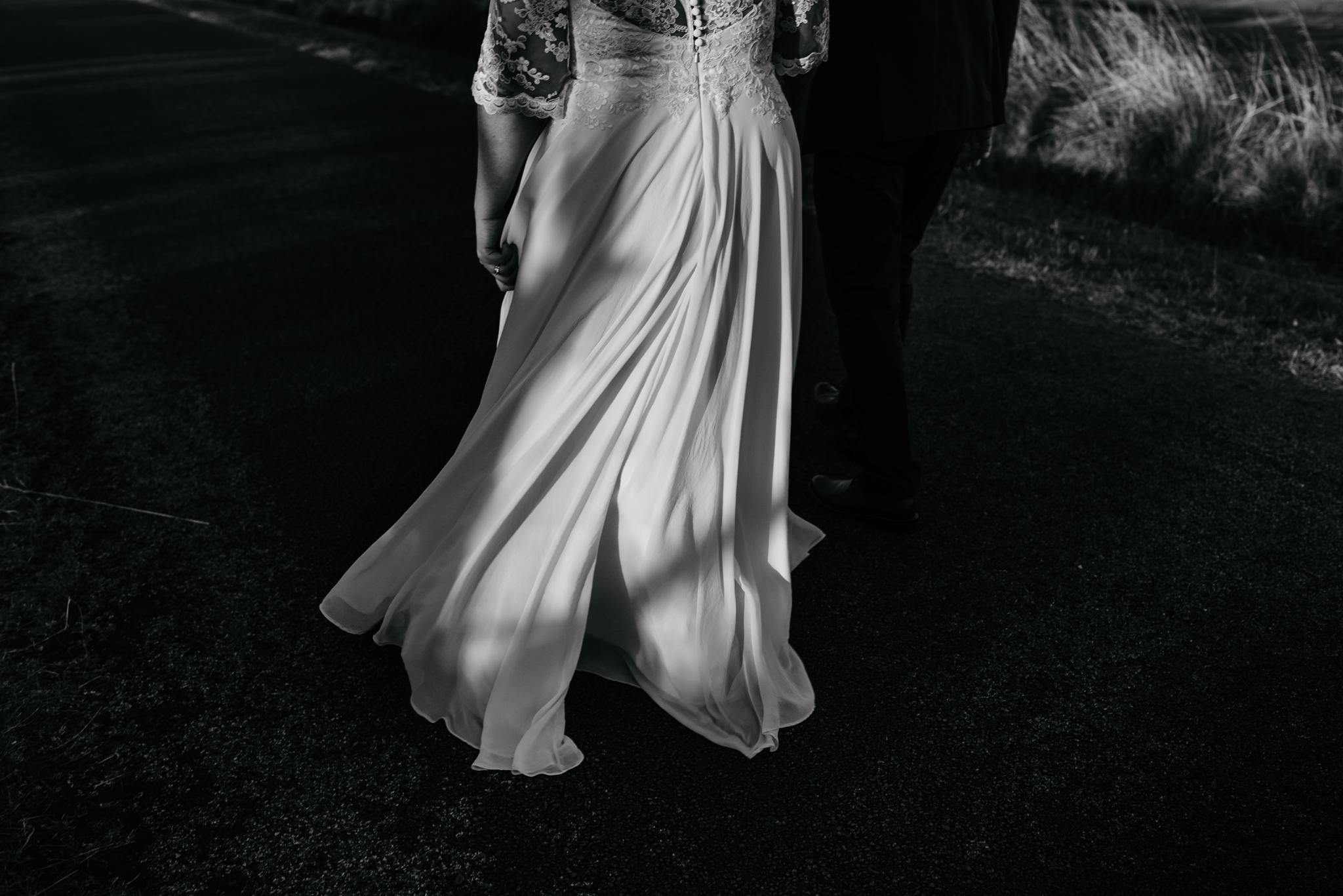 Taranaki elopement-64.jpg