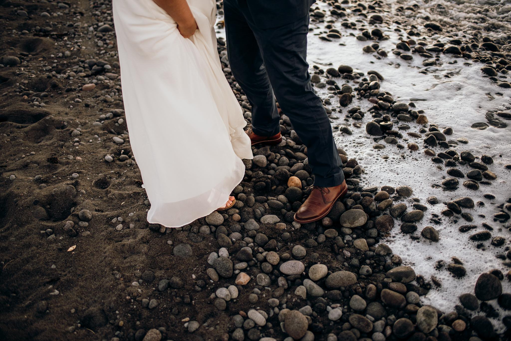 Taranaki elopement-71.jpg