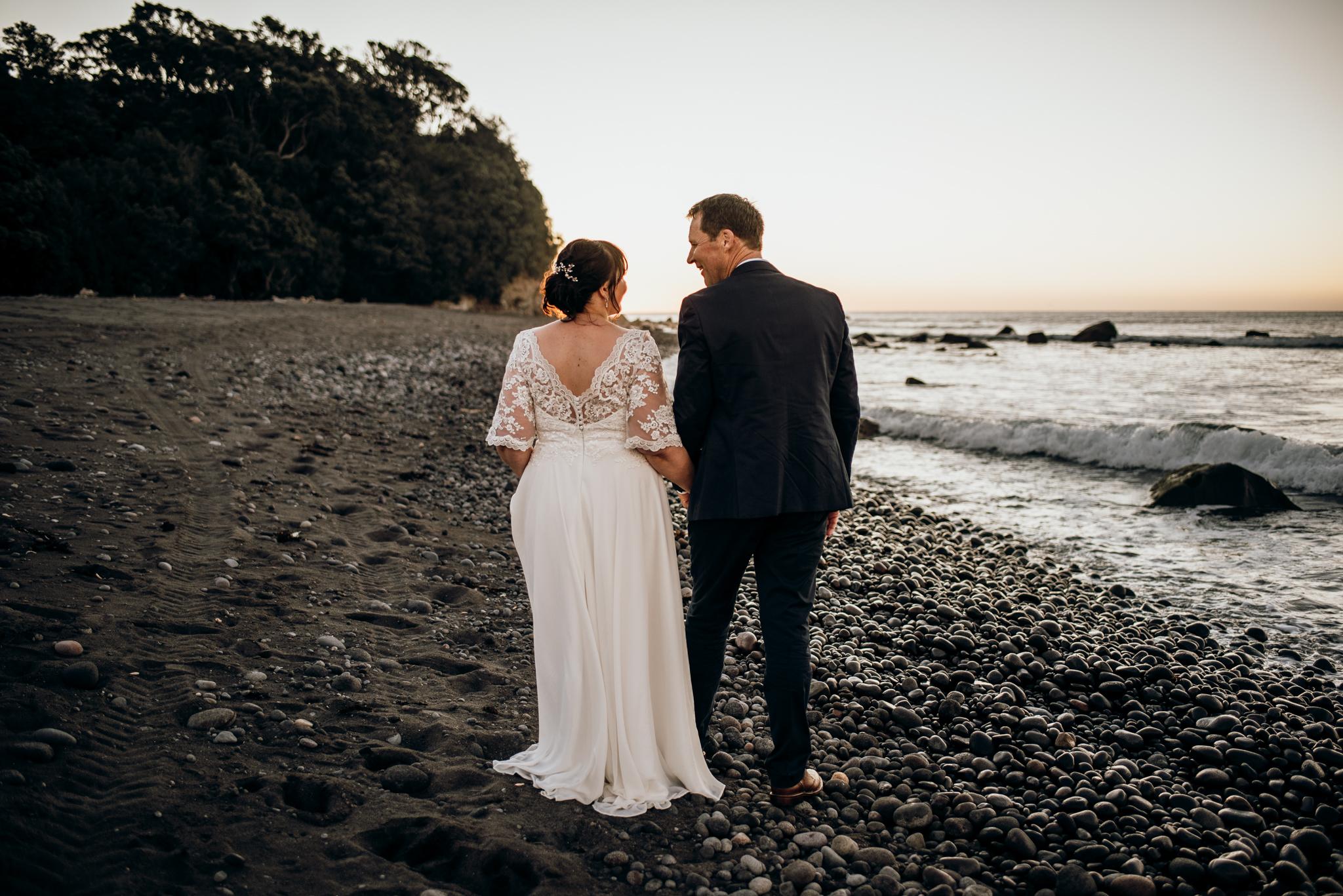 Taranaki elopement-73.jpg