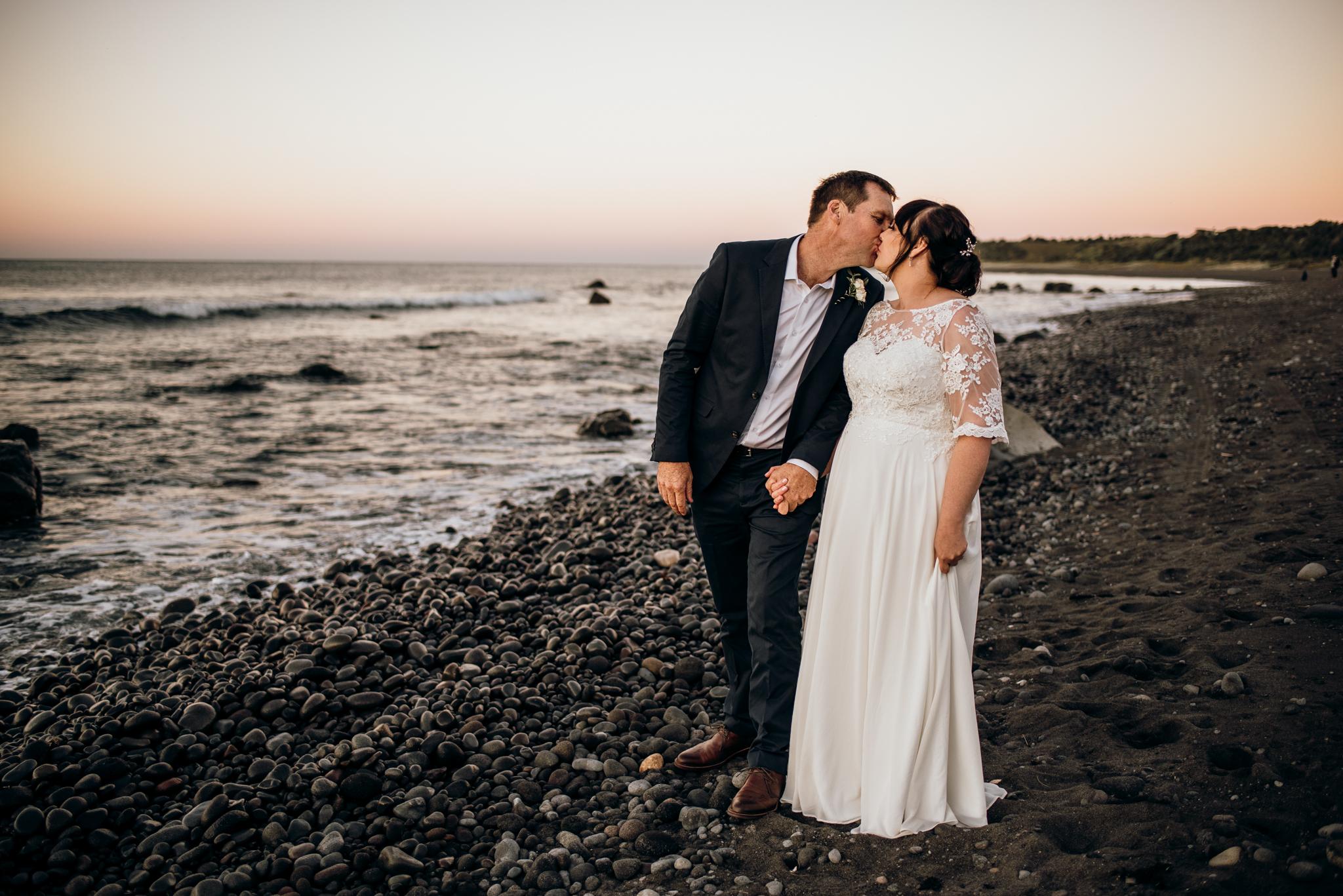 Taranaki elopement-74.jpg