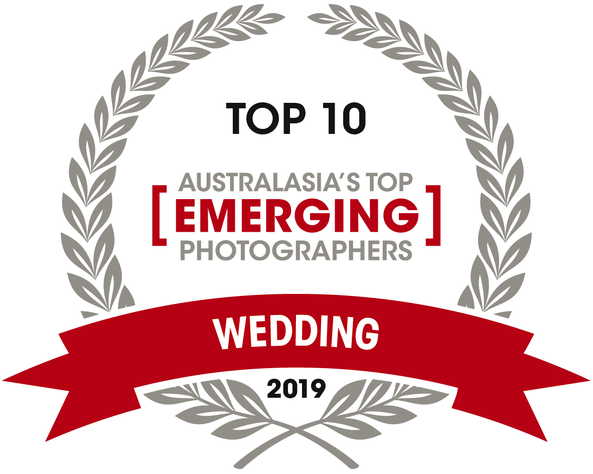 10553 CPH ATEP - WEDDING_Top 10.png