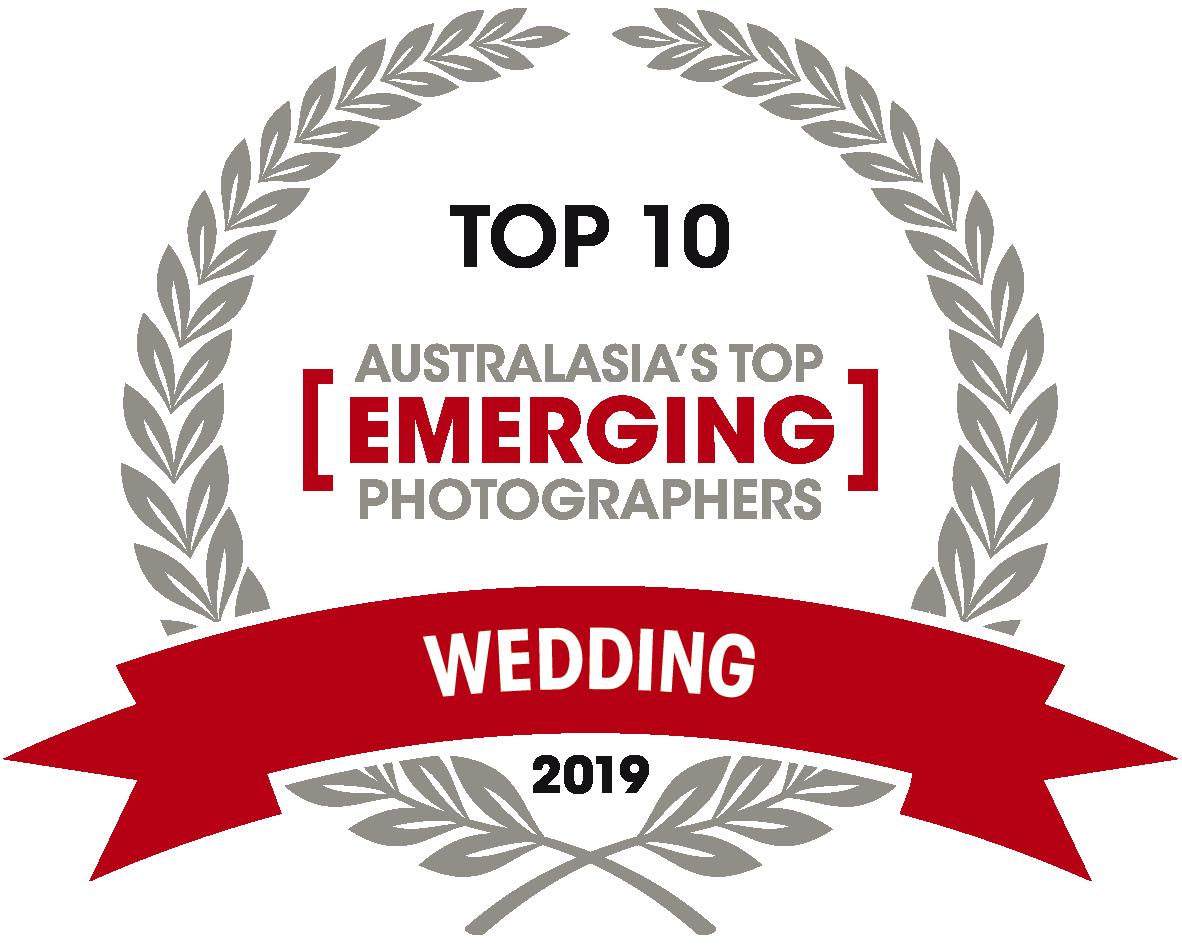 10553 CPH ATEP - WEDDING_Top 10.png