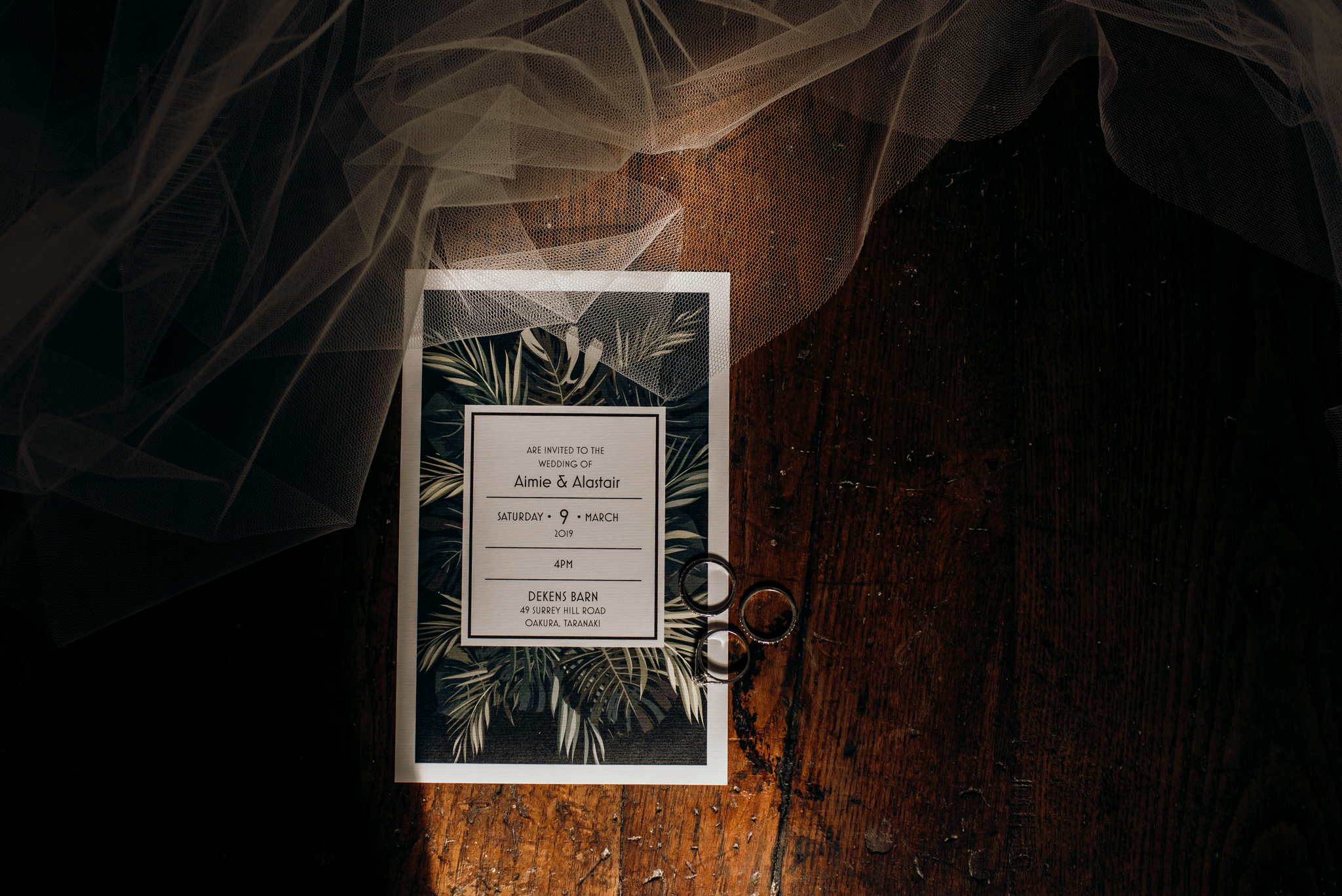Deken's Barn Wedding Oakura-4.jpg