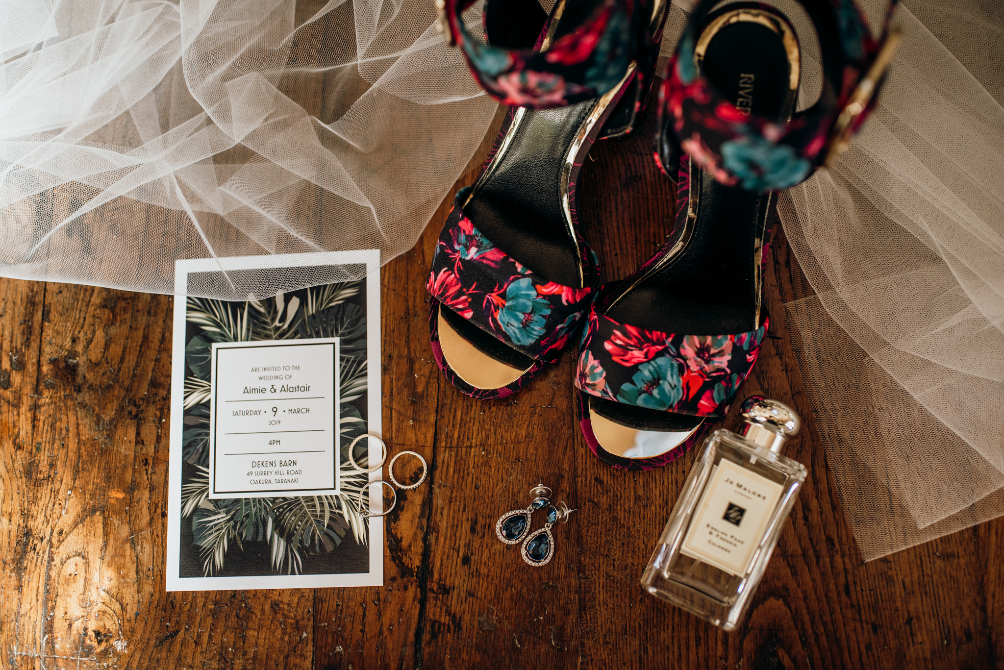 Deken's Barn Wedding Oakura-3.jpg