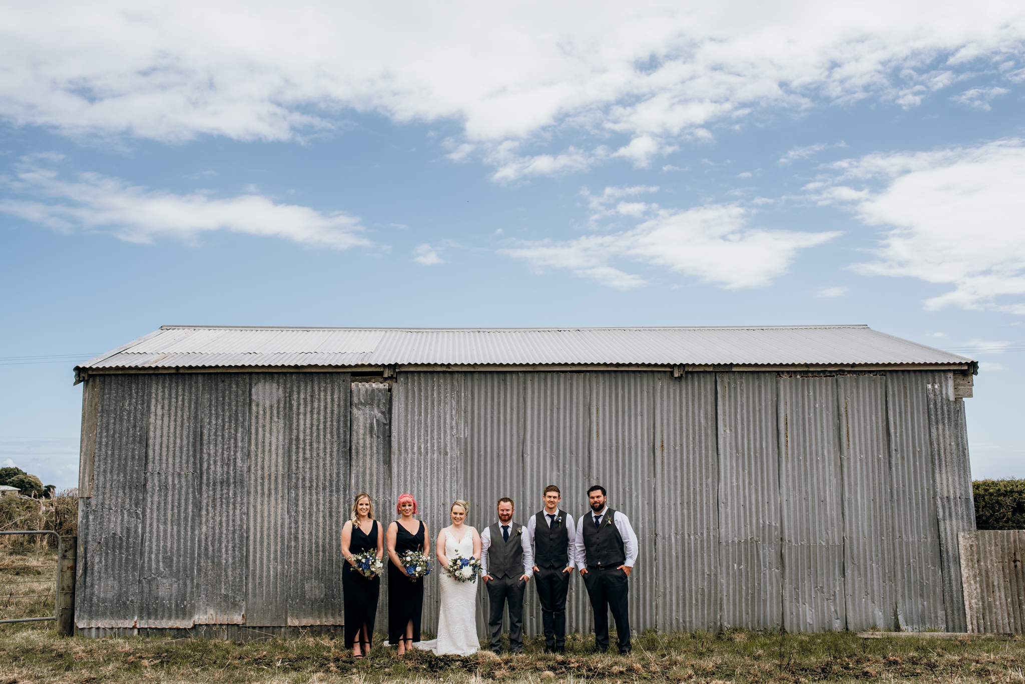 Deken's Barn Wedding Oakura-41.jpg