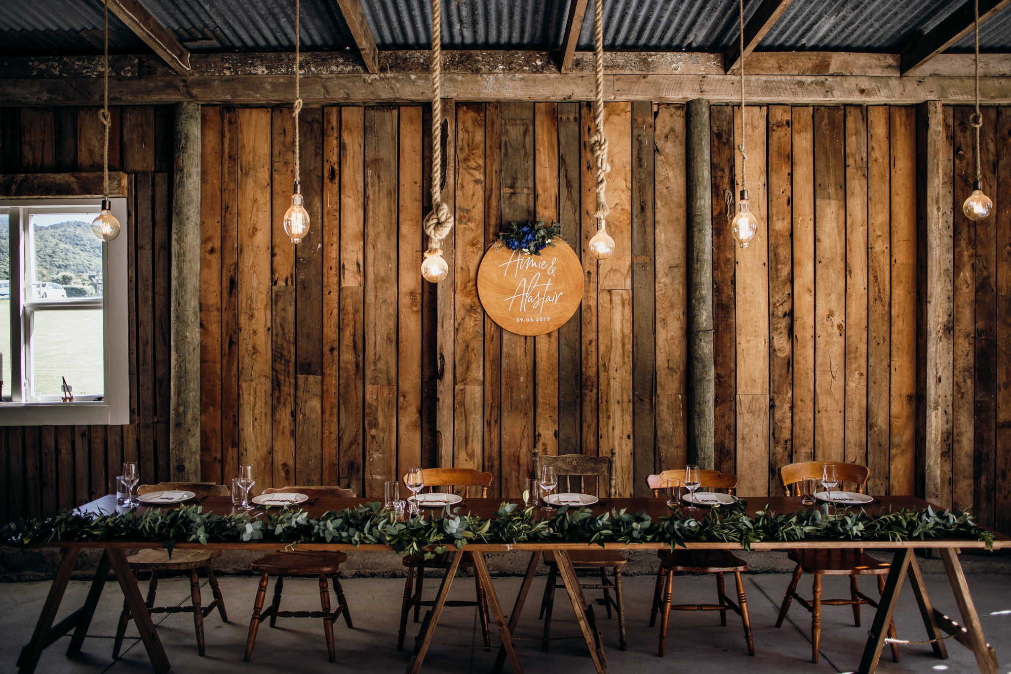 Deken's Barn Wedding Oakura-104.jpg