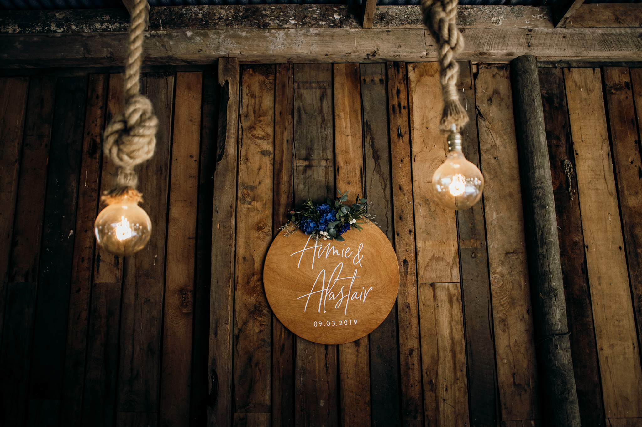 Deken's Barn Wedding Oakura-105.jpg