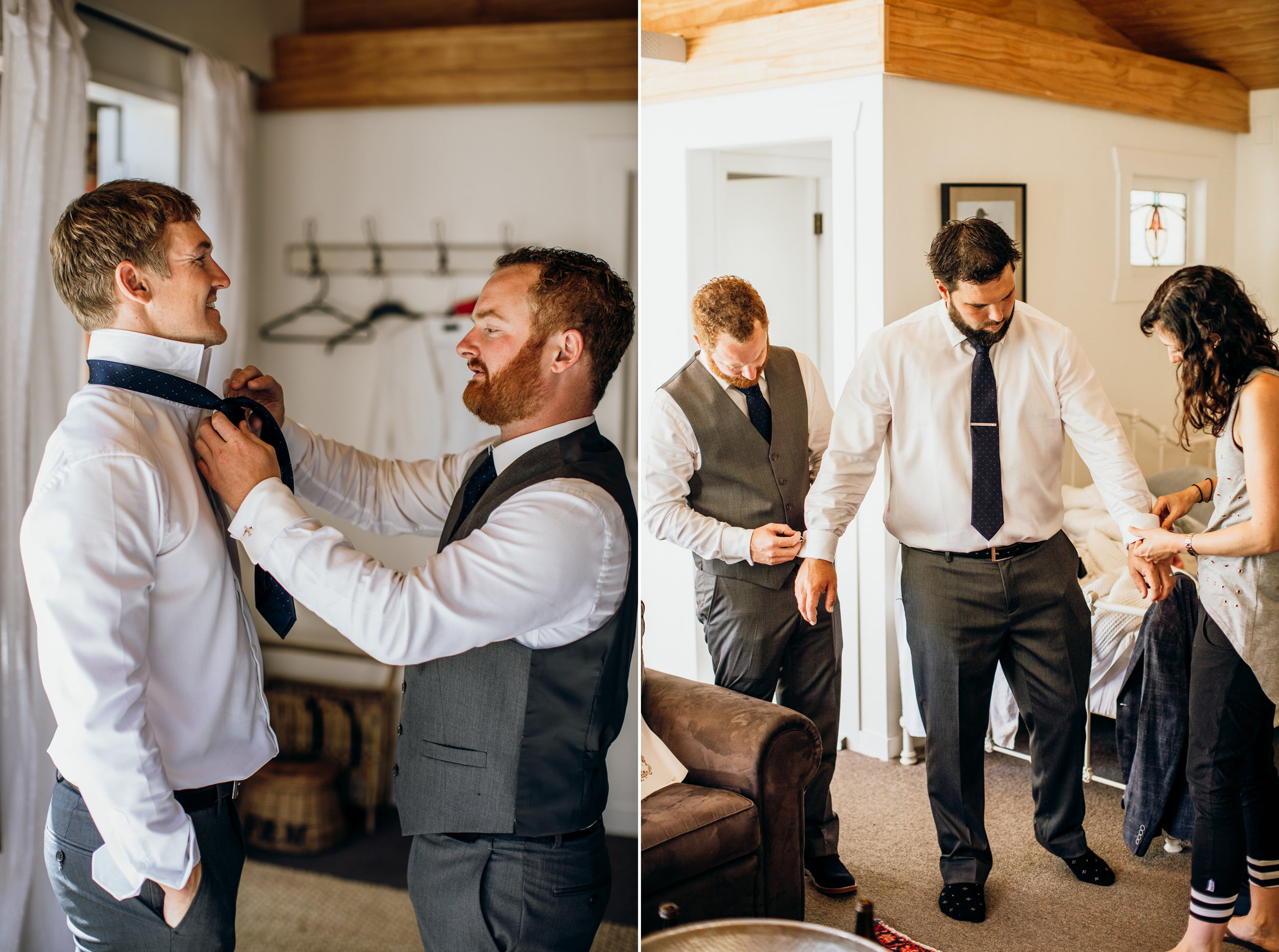 Deken's Barn Wedding Oakura-1b.jpg