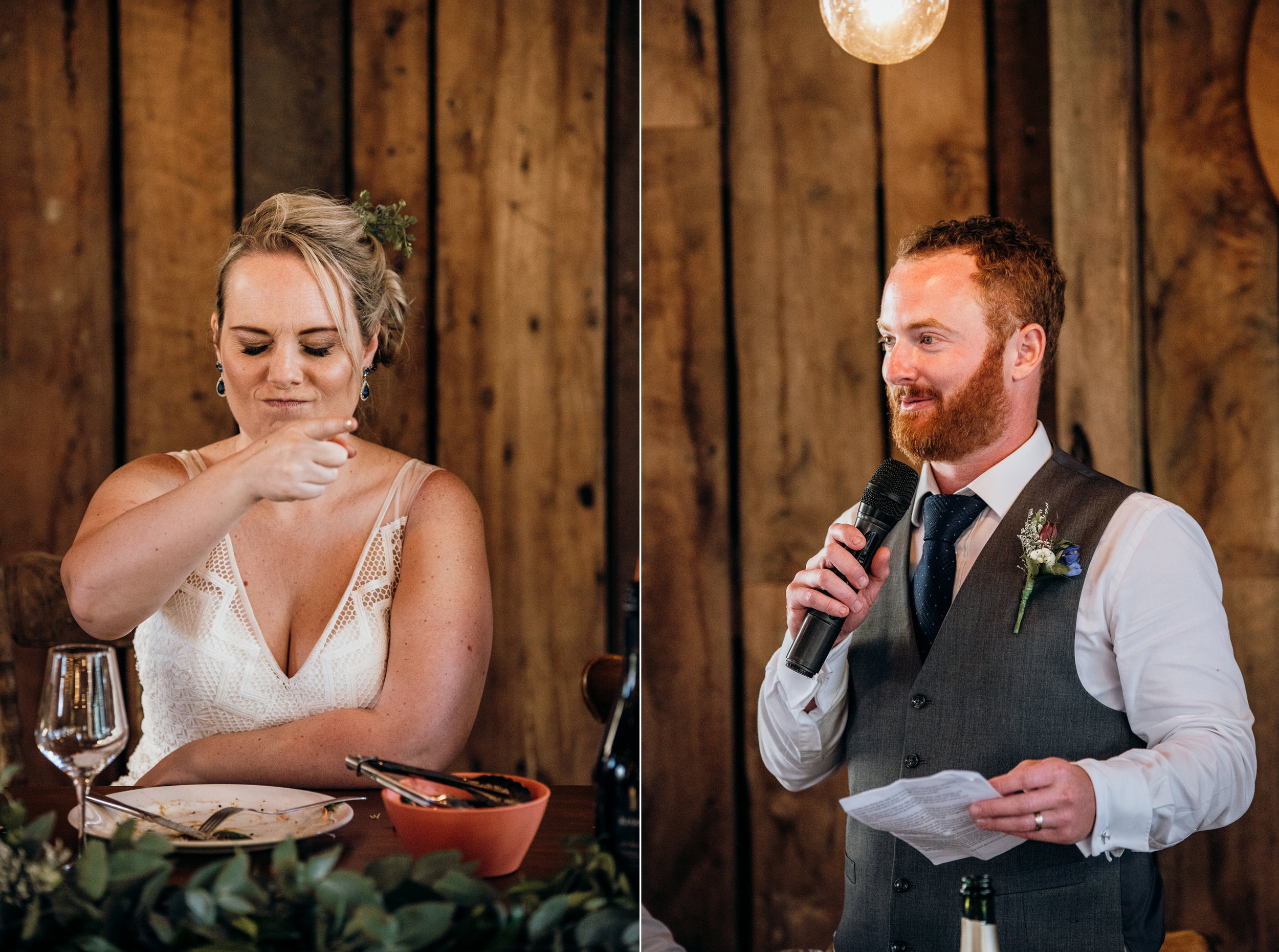 Deken's Barn Wedding Oakura-1j.jpg
