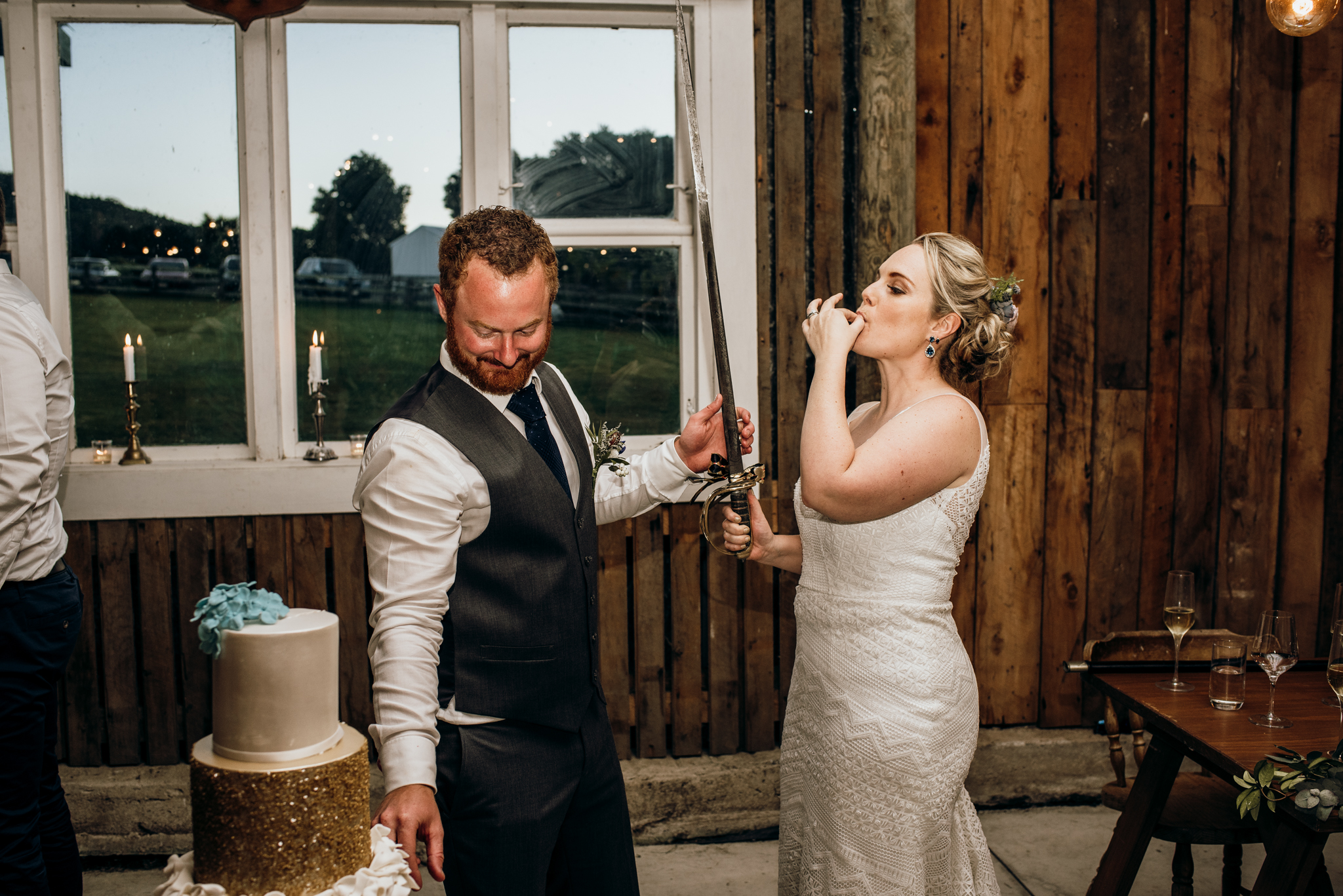Deken's Barn Wedding Oakura-145.jpg