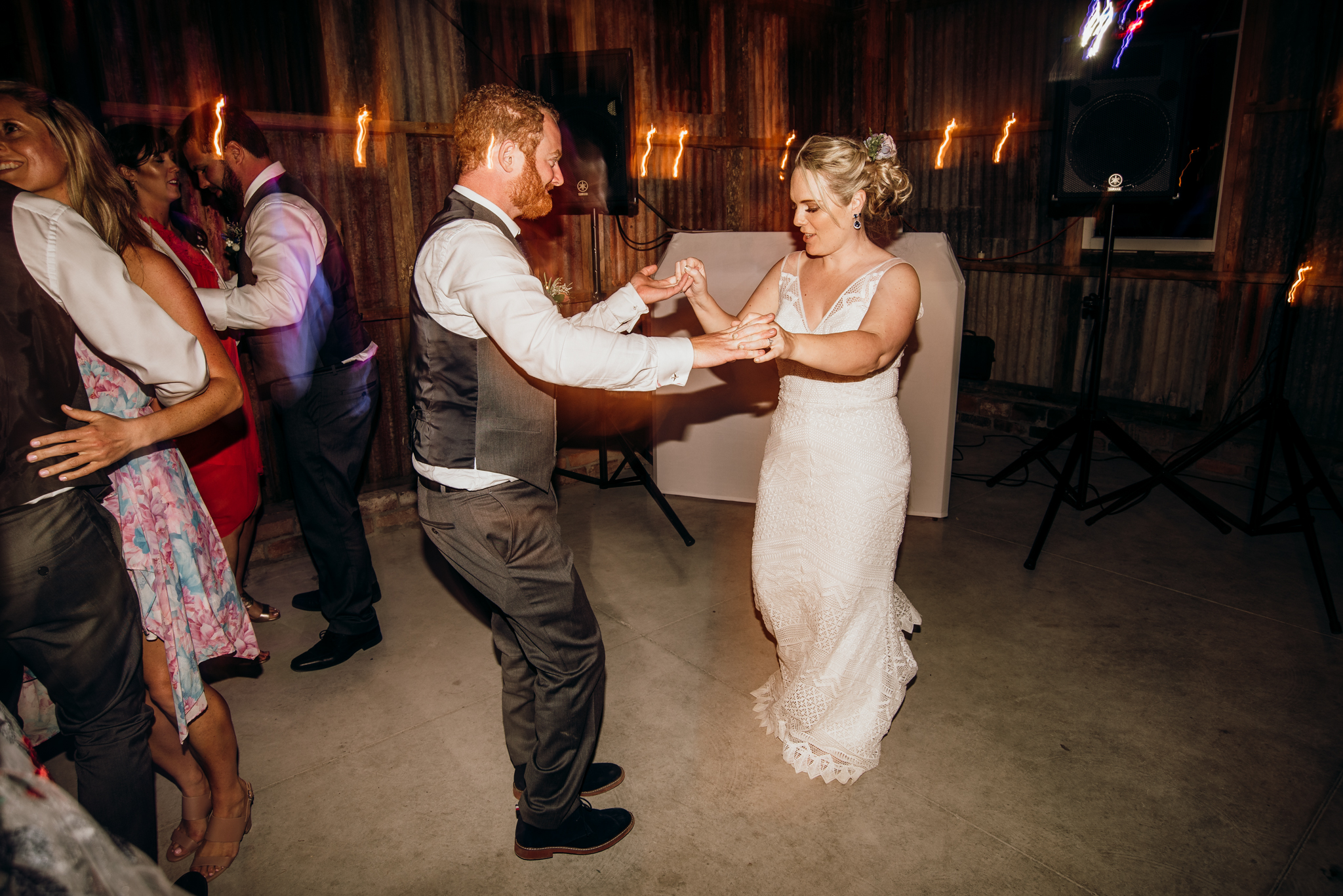 Deken's Barn Wedding Oakura-147.jpg