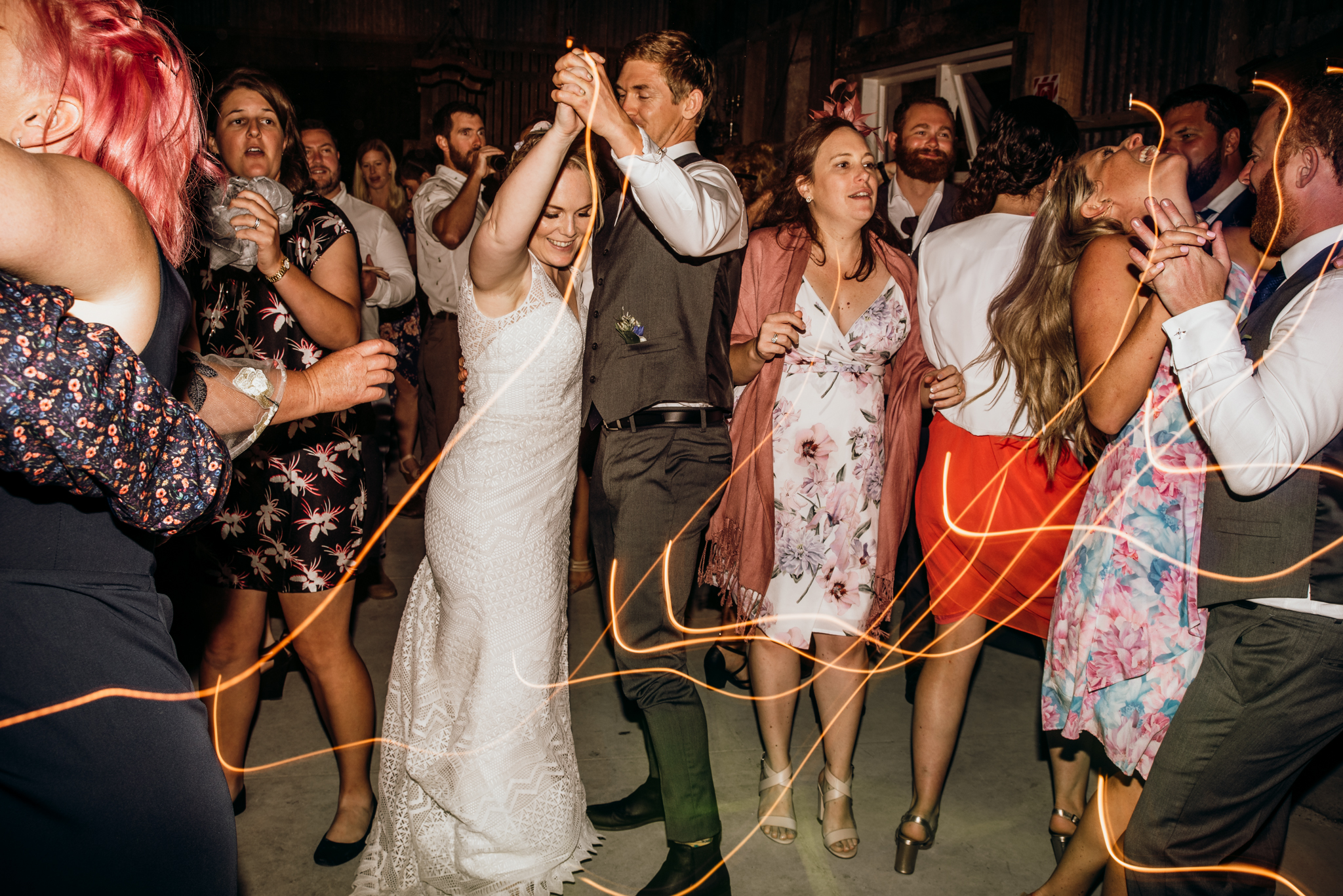 Deken's Barn Wedding Oakura-148.jpg
