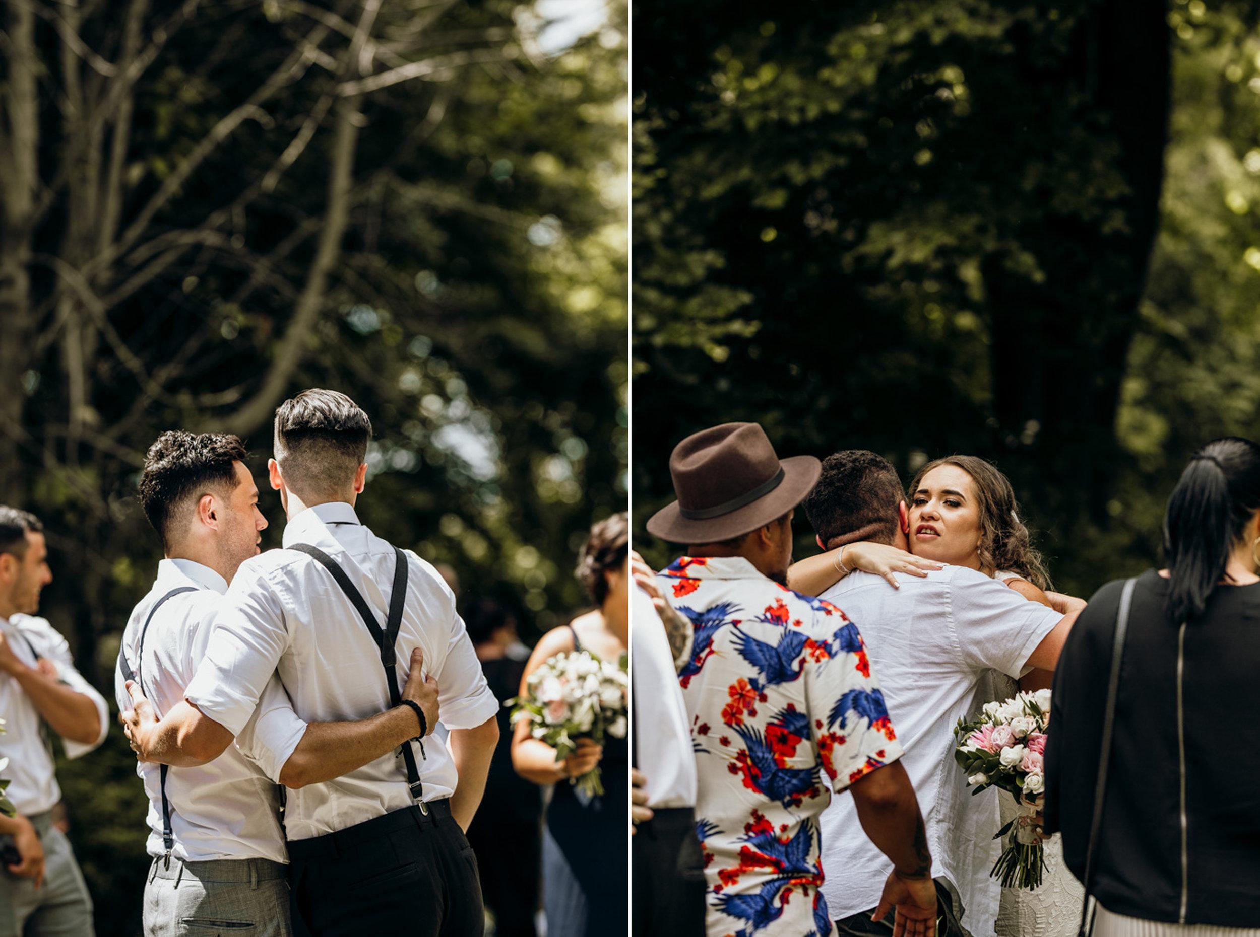 R&T taranaki wedding-1b.jpg