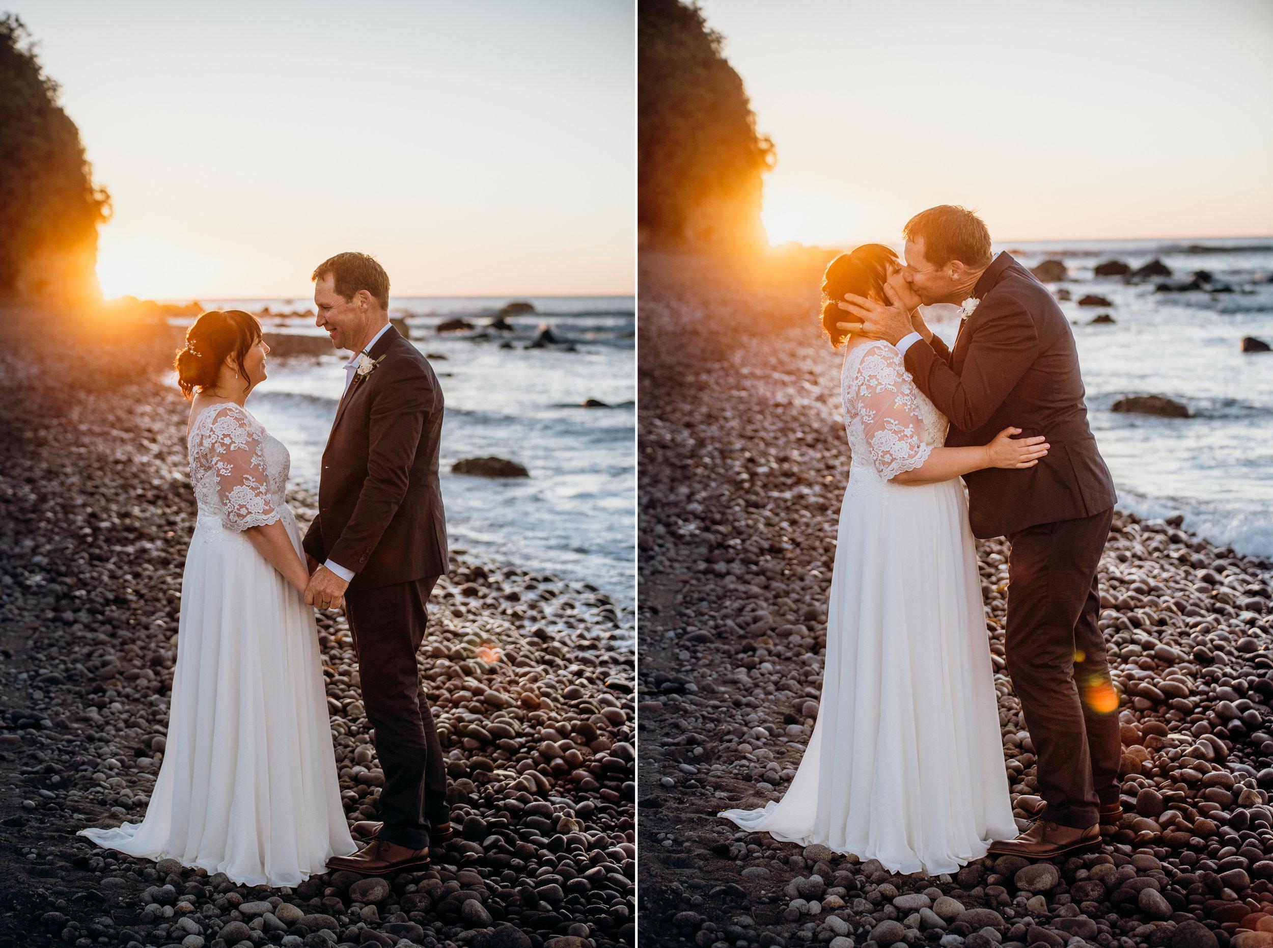 Taranaki elopement-1c.jpg