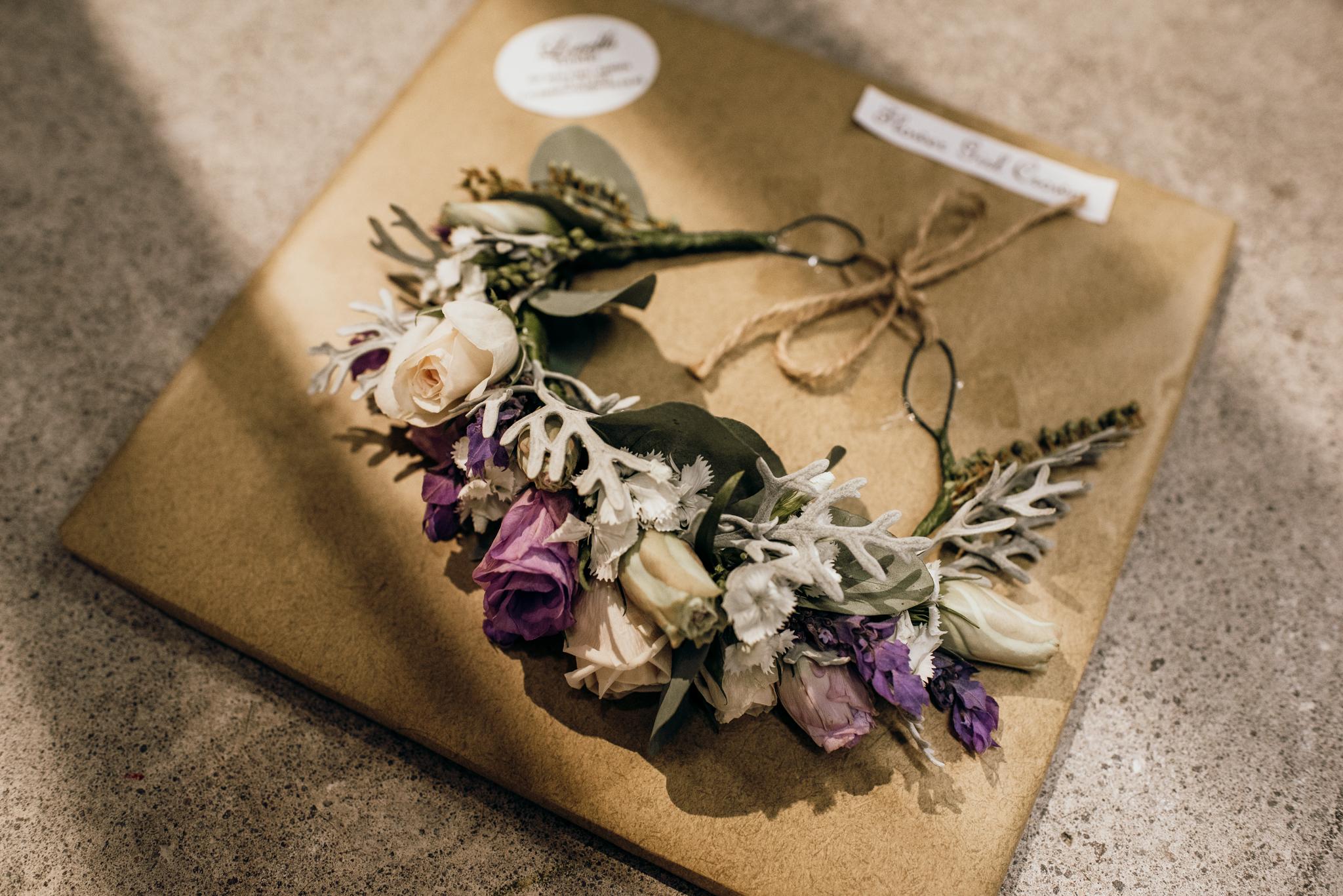 taranaki wedding-4.jpg