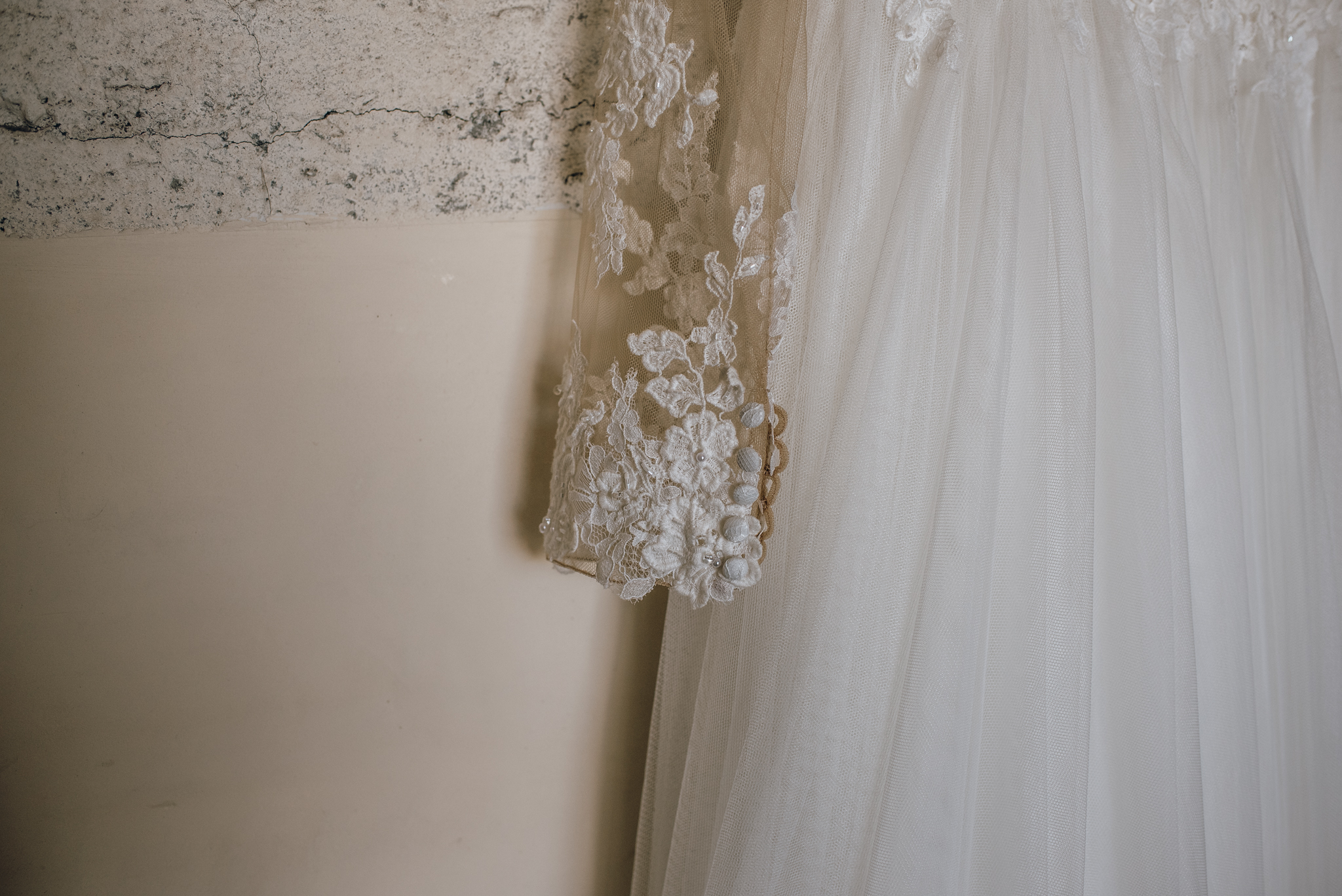 taranaki wedding-15.jpg