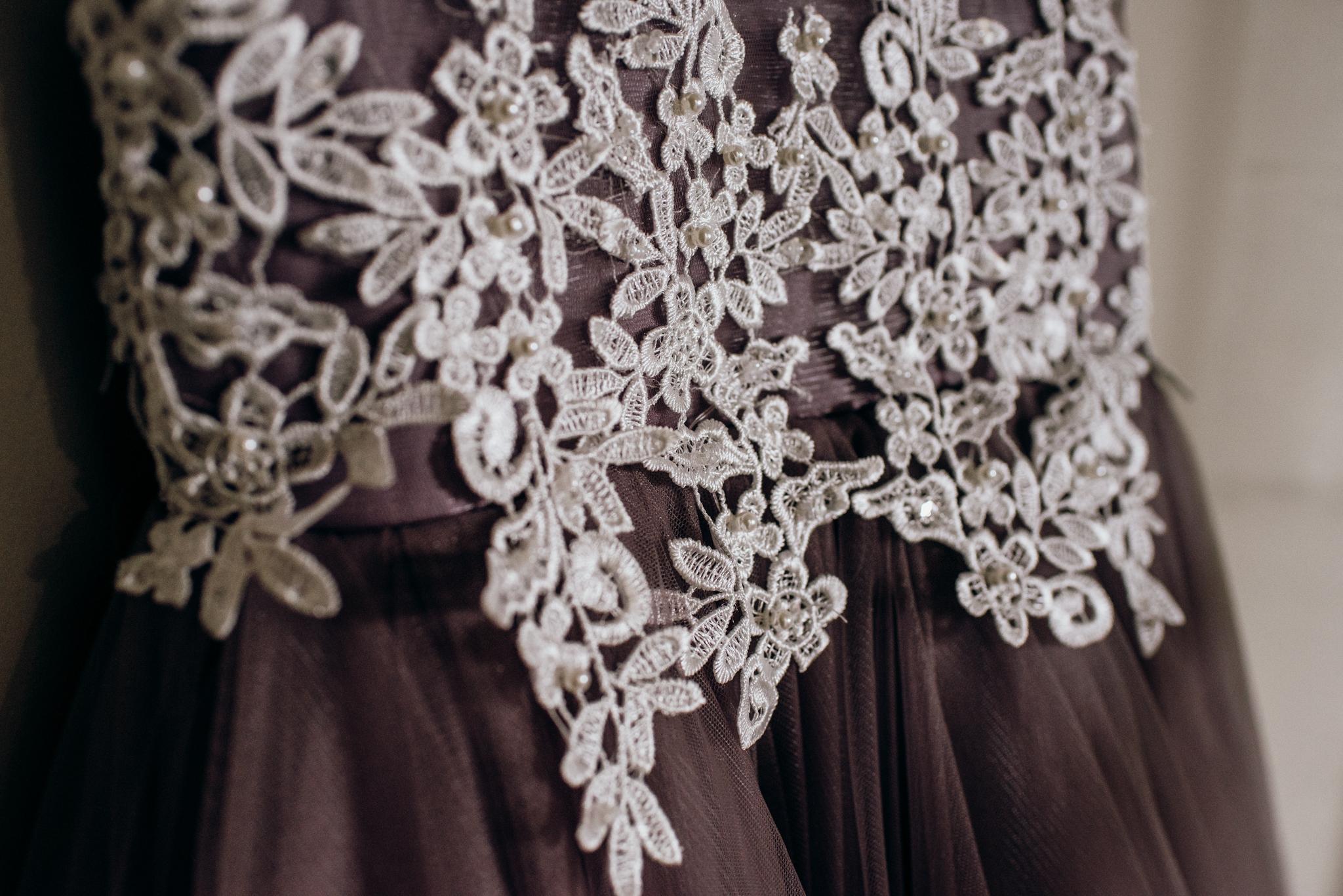 taranaki wedding-17.jpg