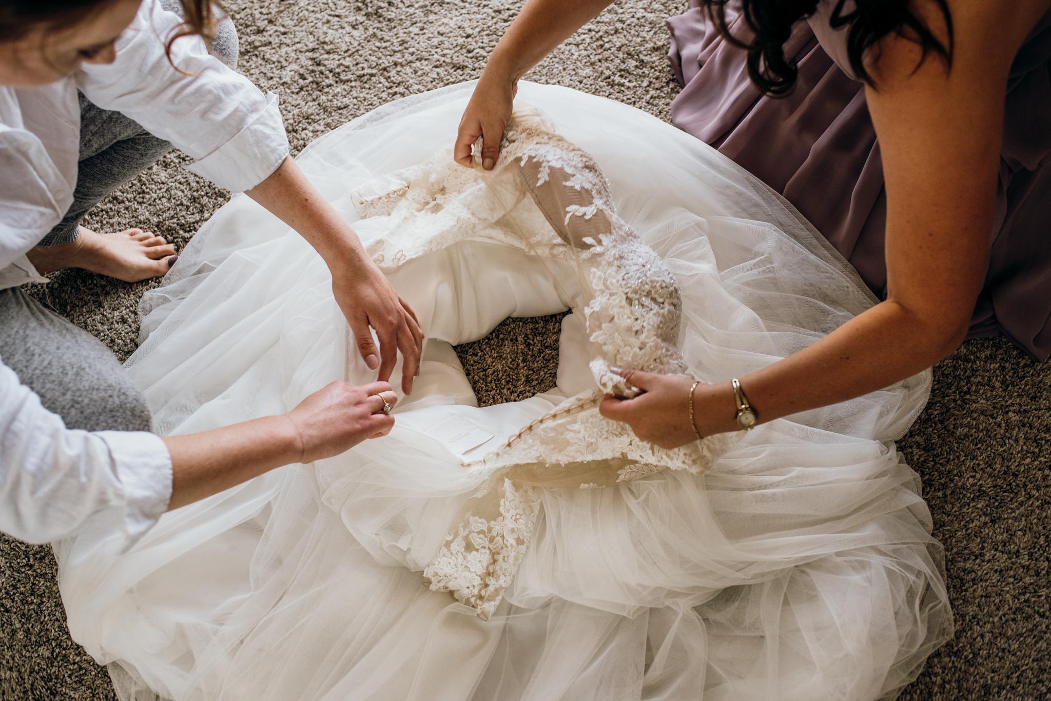 taranaki wedding-20.jpg