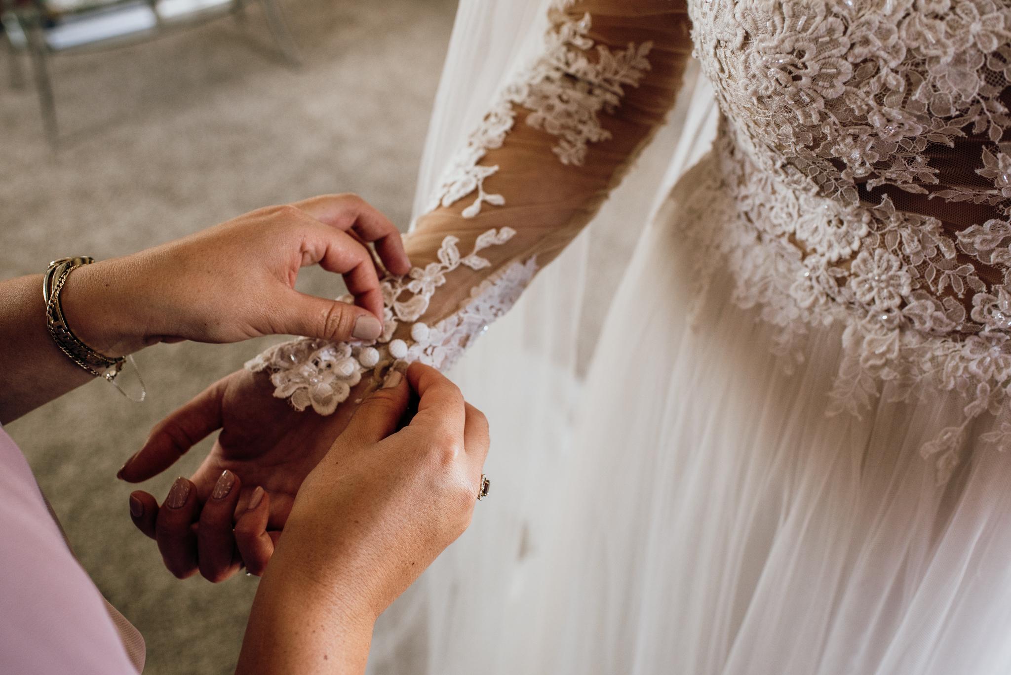 taranaki wedding-23.jpg