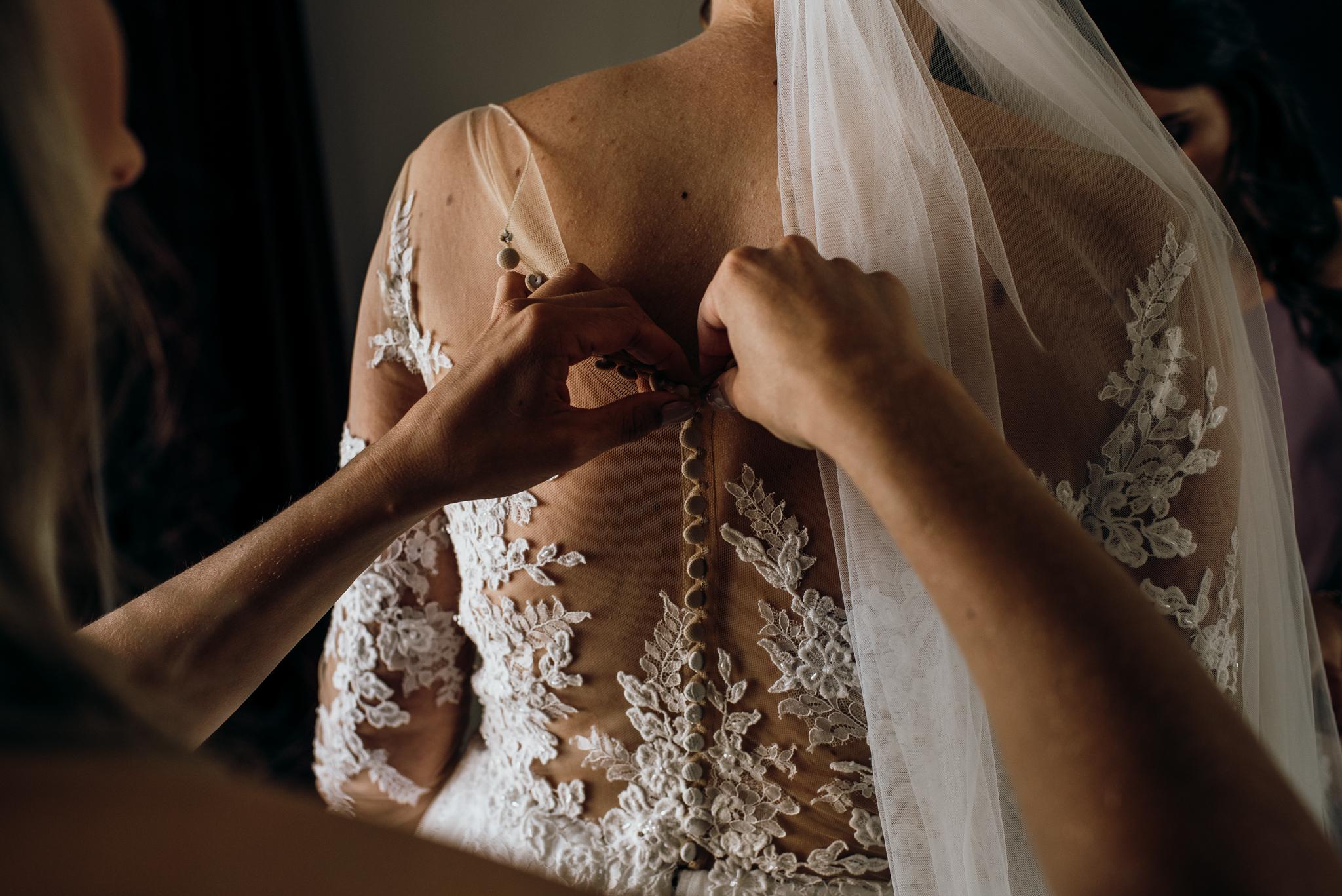 taranaki wedding-24.jpg