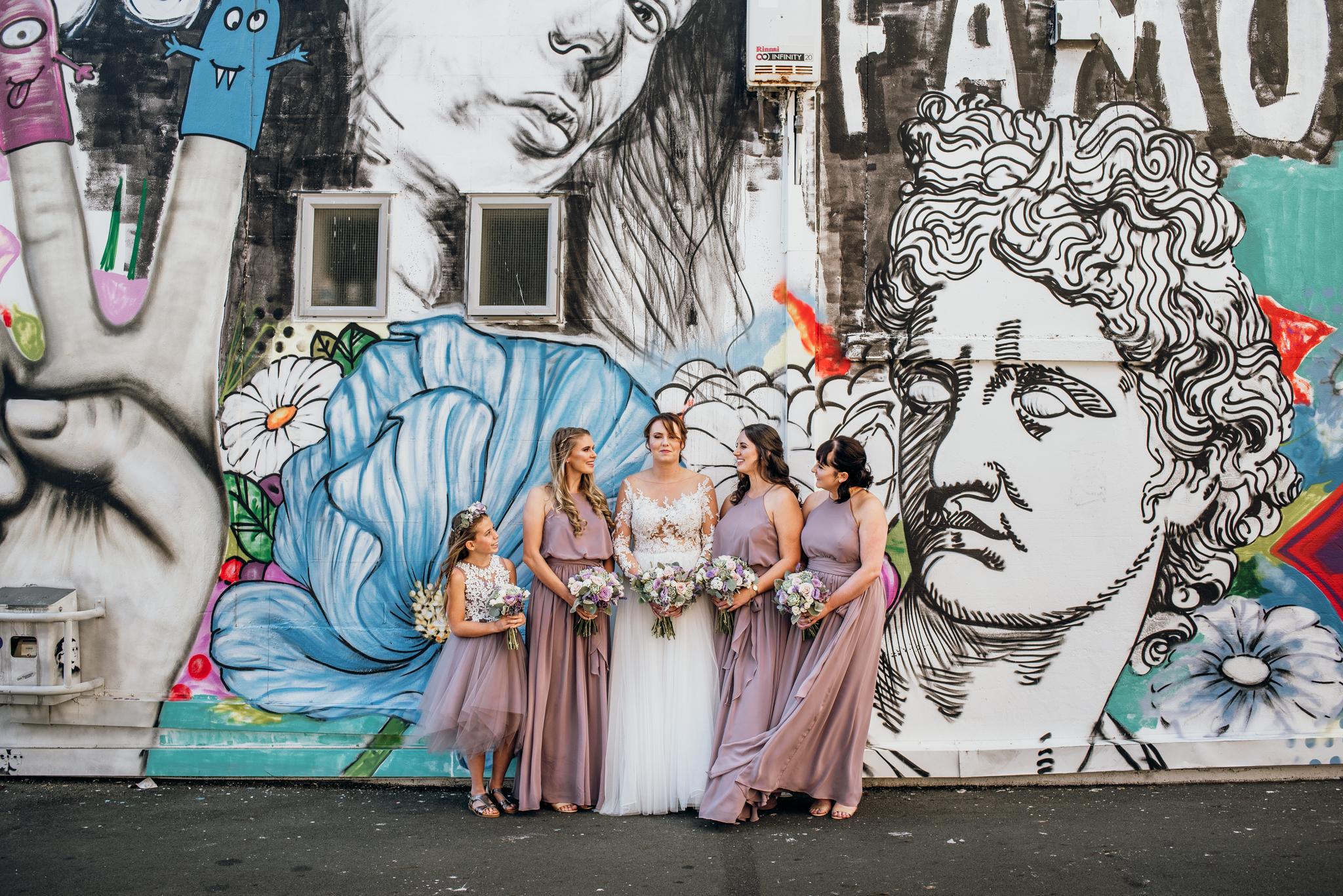 taranaki wedding-28.jpg