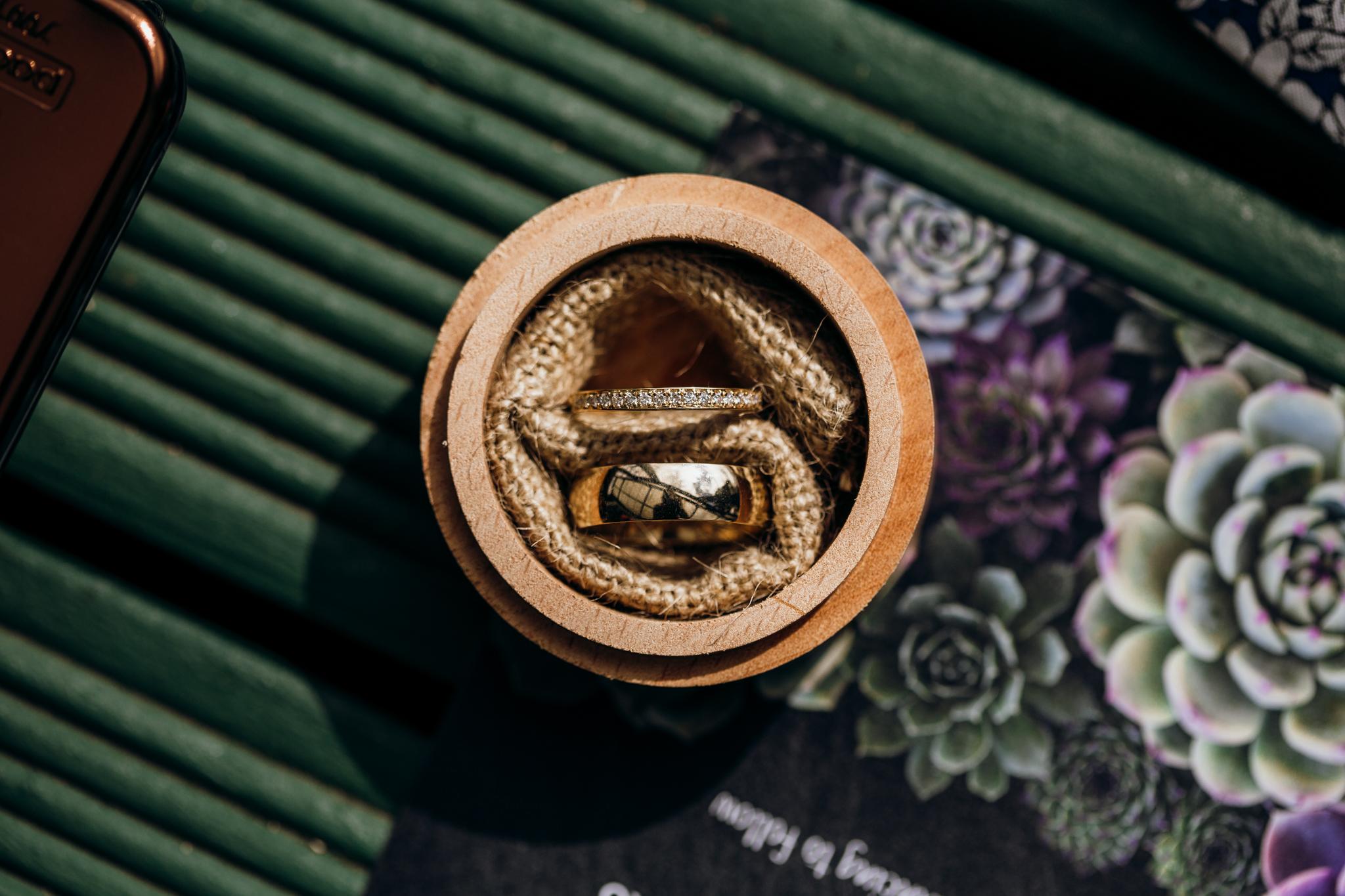 taranaki wedding-31.jpg