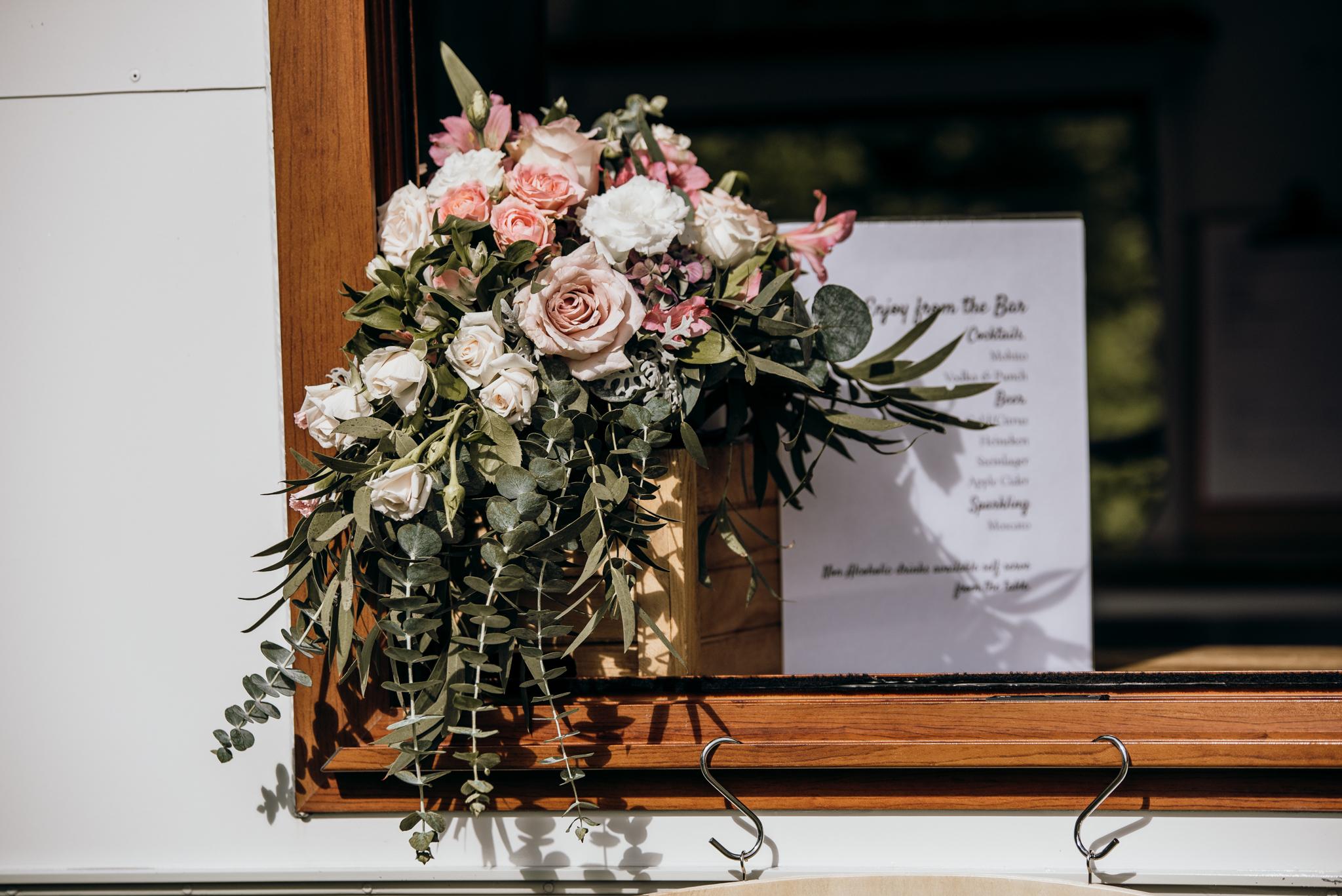 taranaki wedding-74.jpg