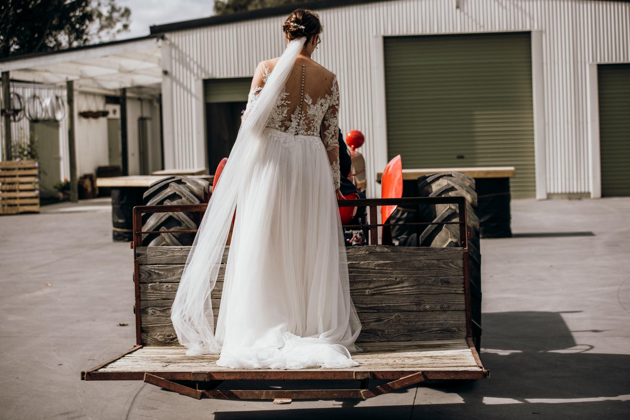 taranaki wedding-77.jpg