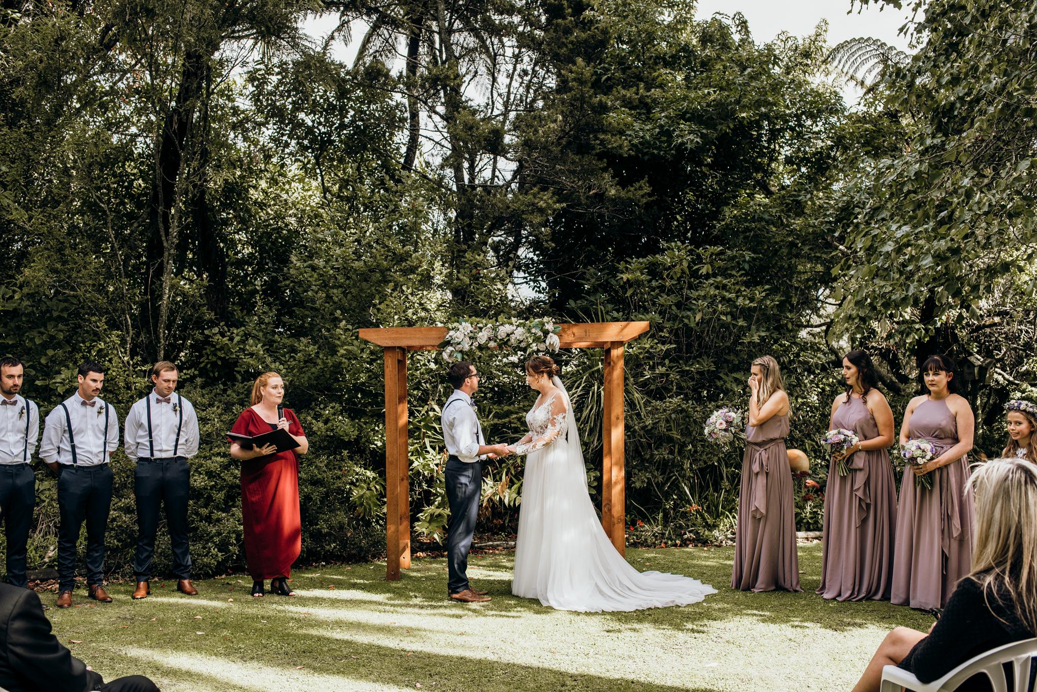 taranaki wedding-87.jpg