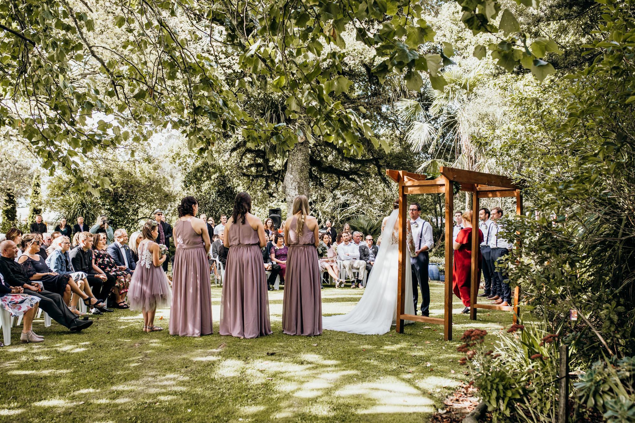 taranaki wedding-93.jpg