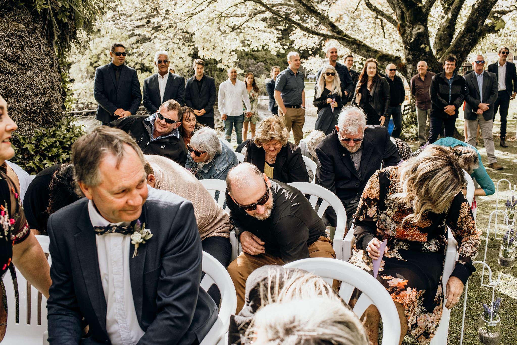 taranaki wedding-103.jpg