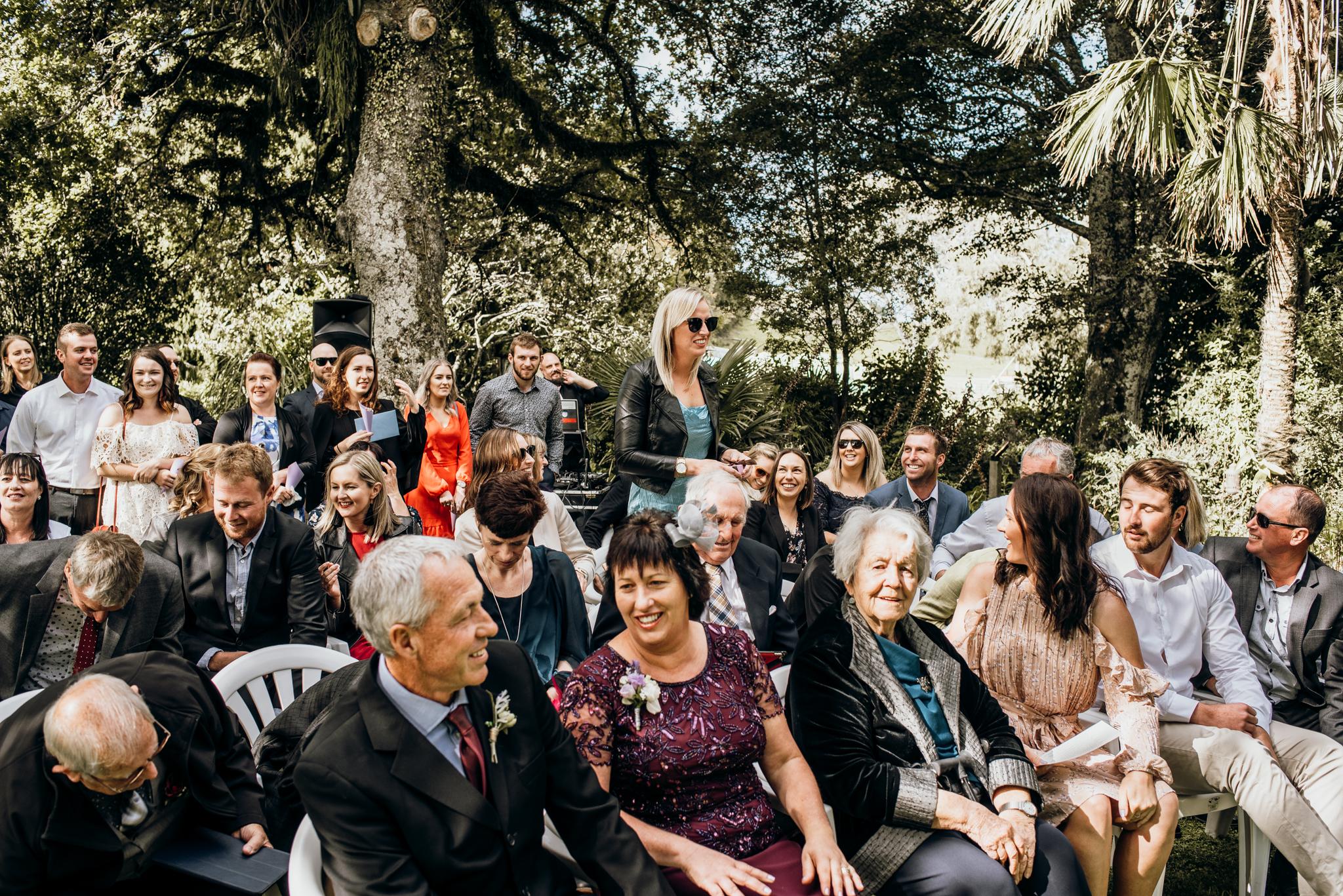 taranaki wedding-104.jpg