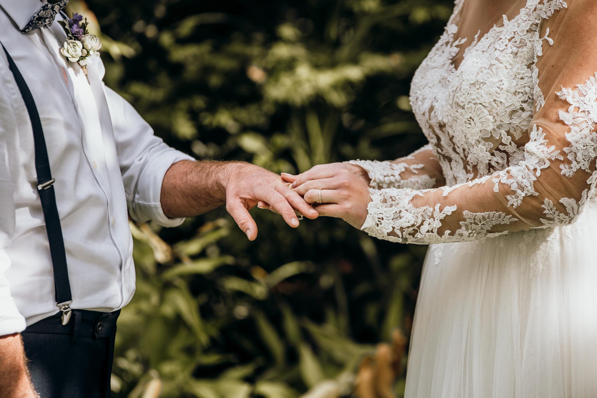 taranaki wedding-109.jpg