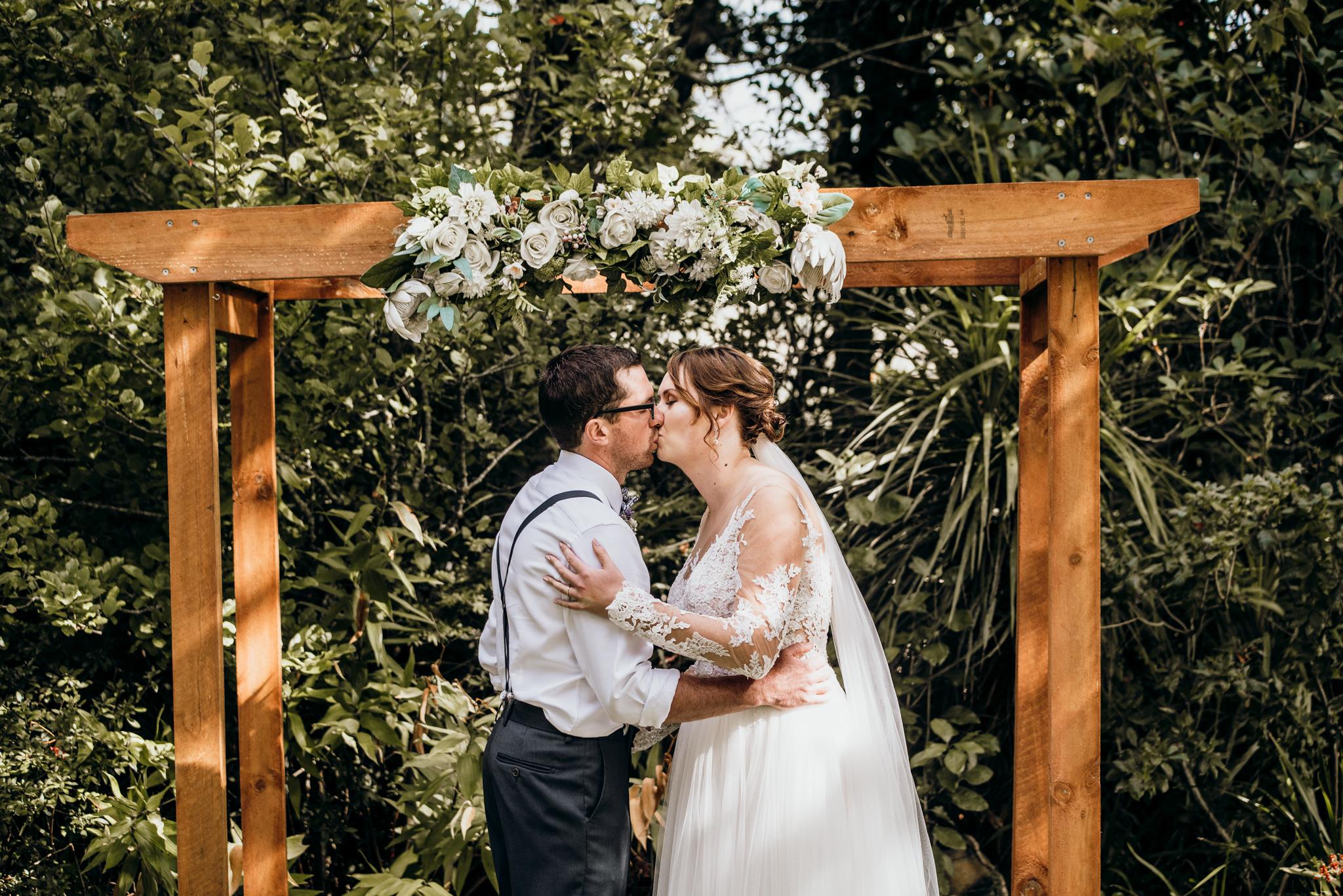 taranaki wedding-110.jpg