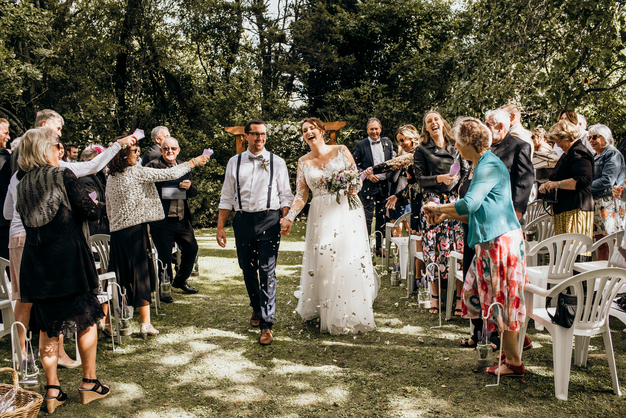 taranaki wedding-113.jpg