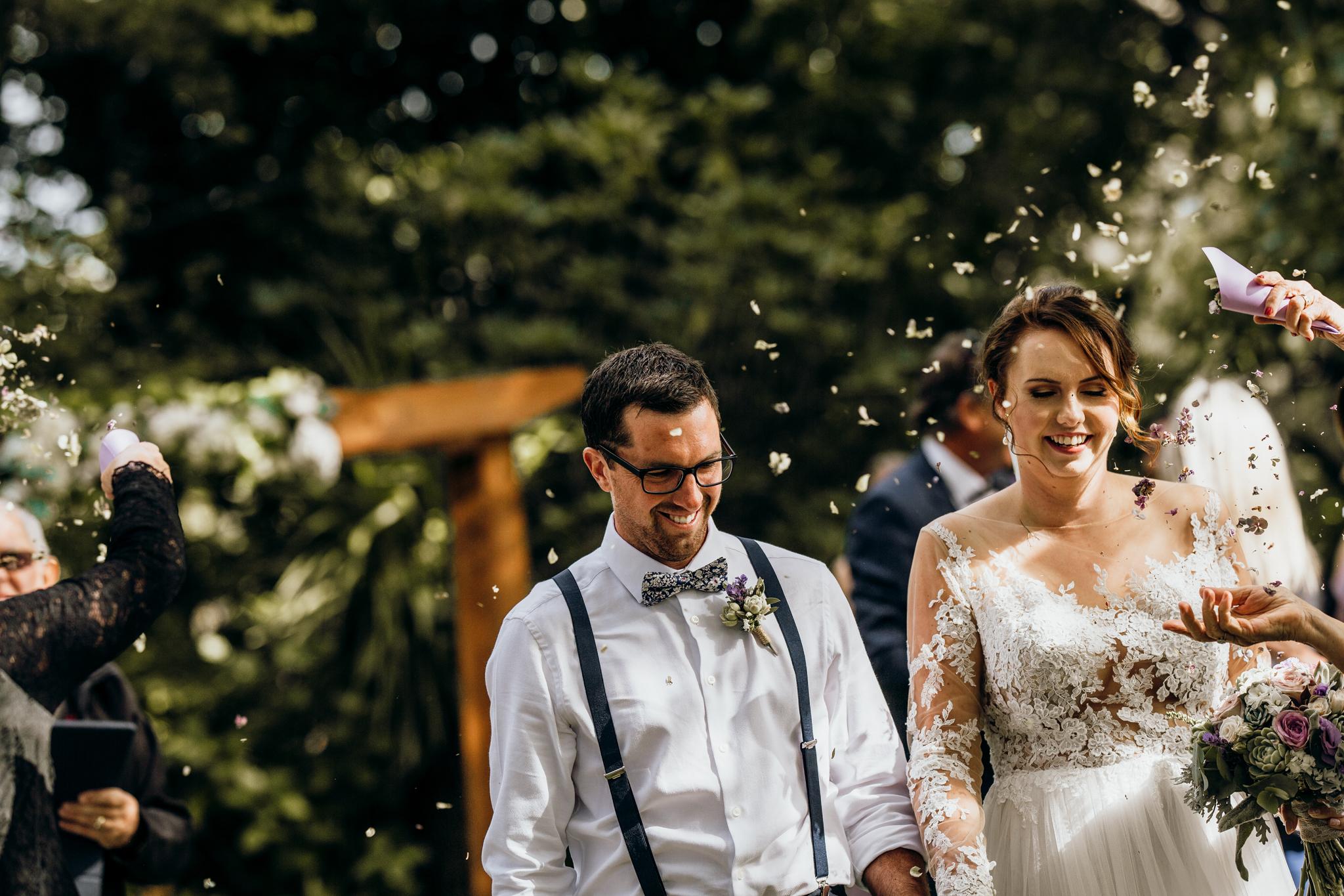 taranaki wedding-116.jpg