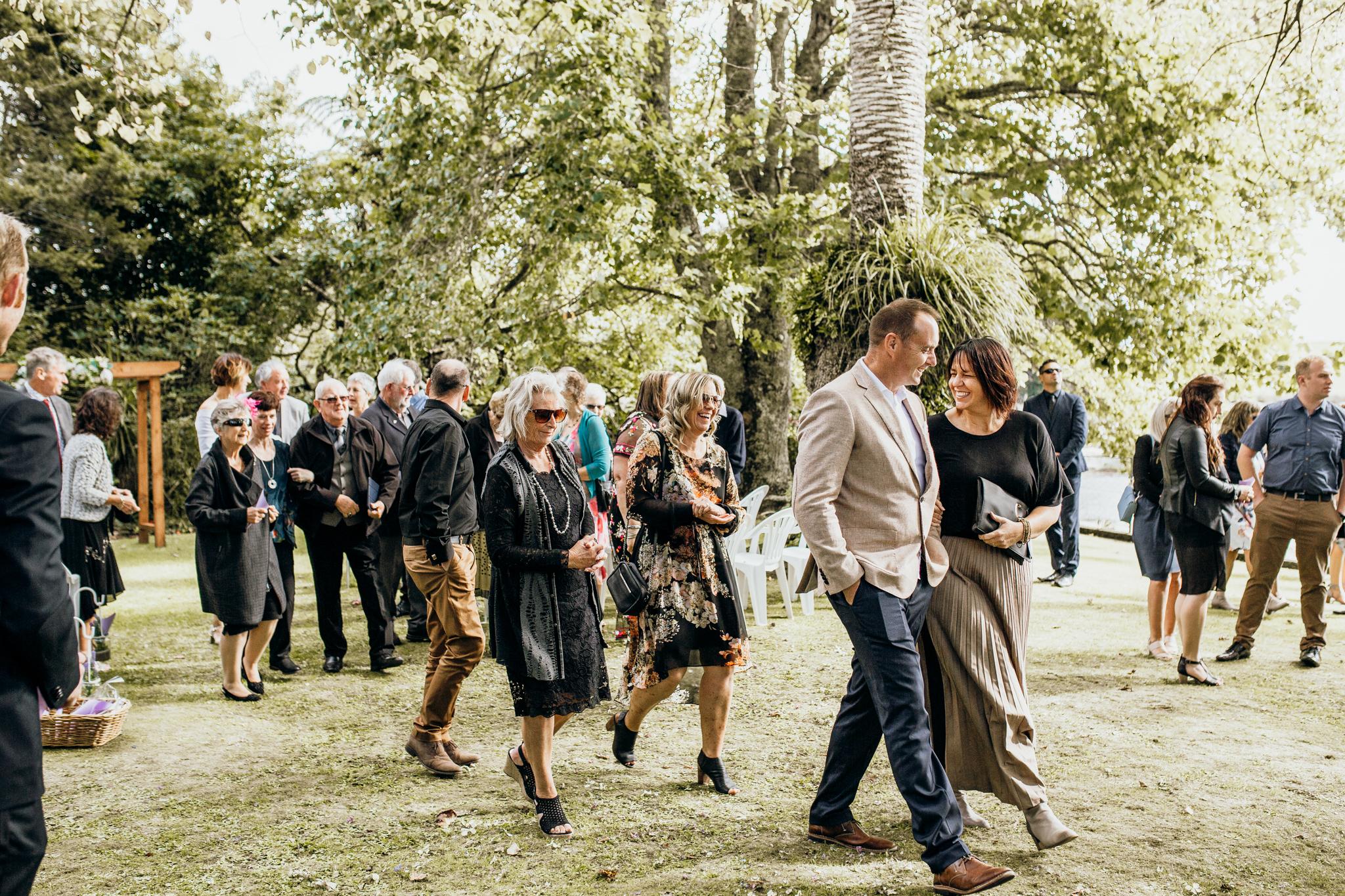 taranaki wedding-120.jpg