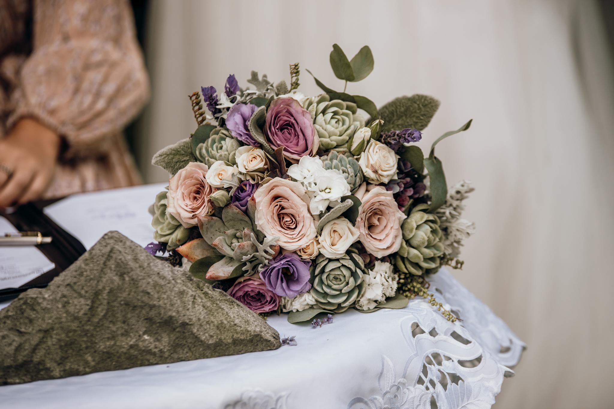 taranaki wedding-121.jpg
