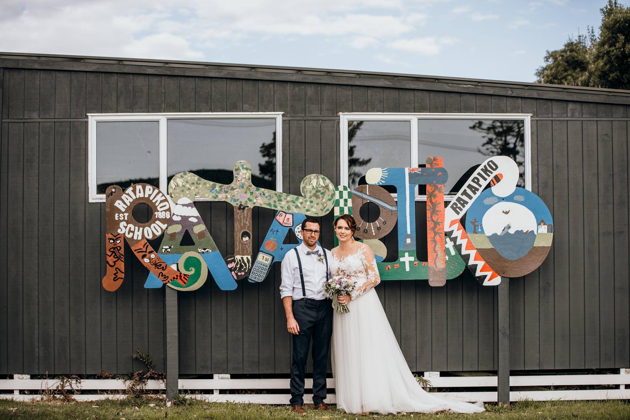 taranaki wedding-127.jpg
