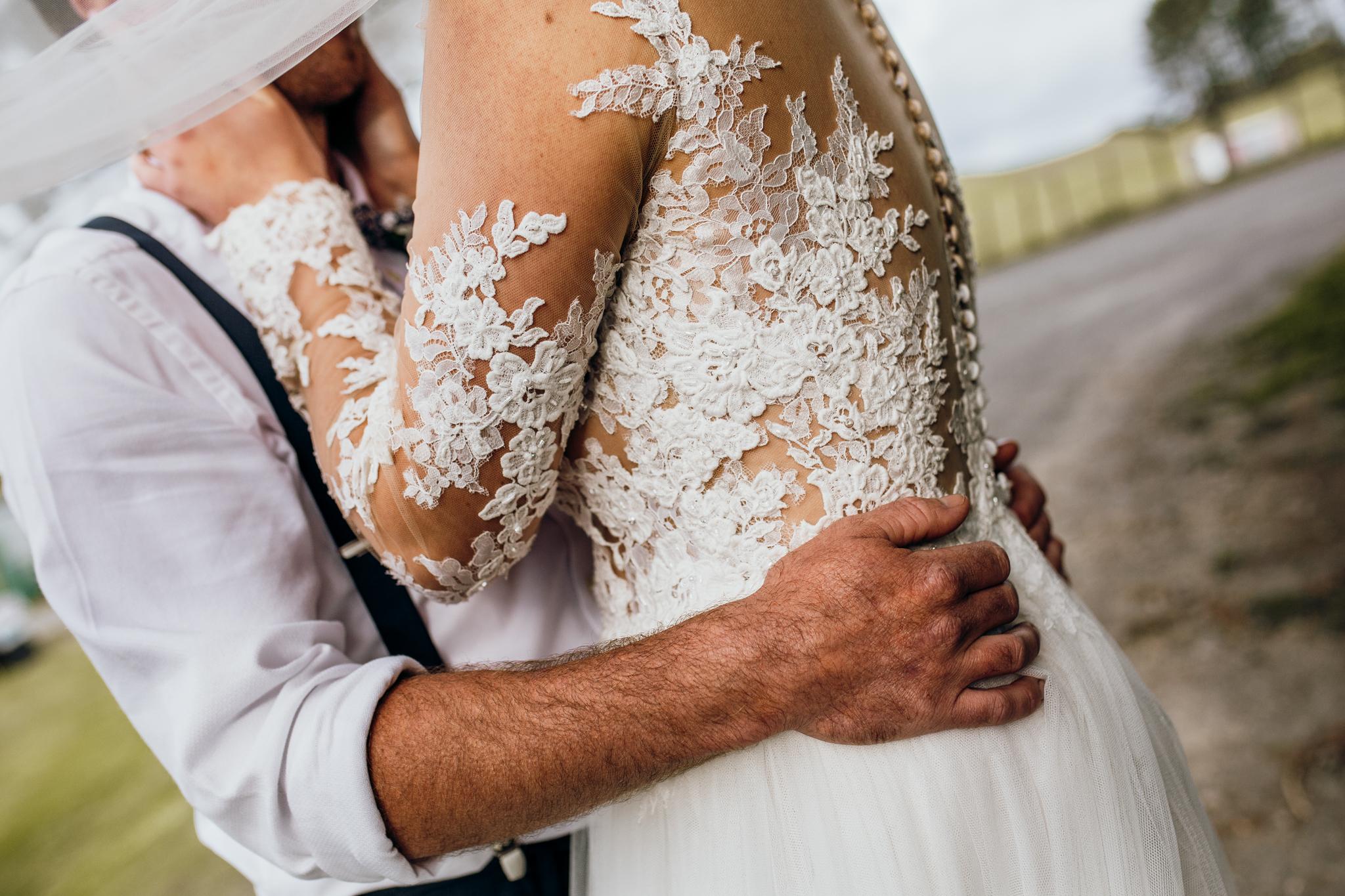 taranaki wedding-140.jpg