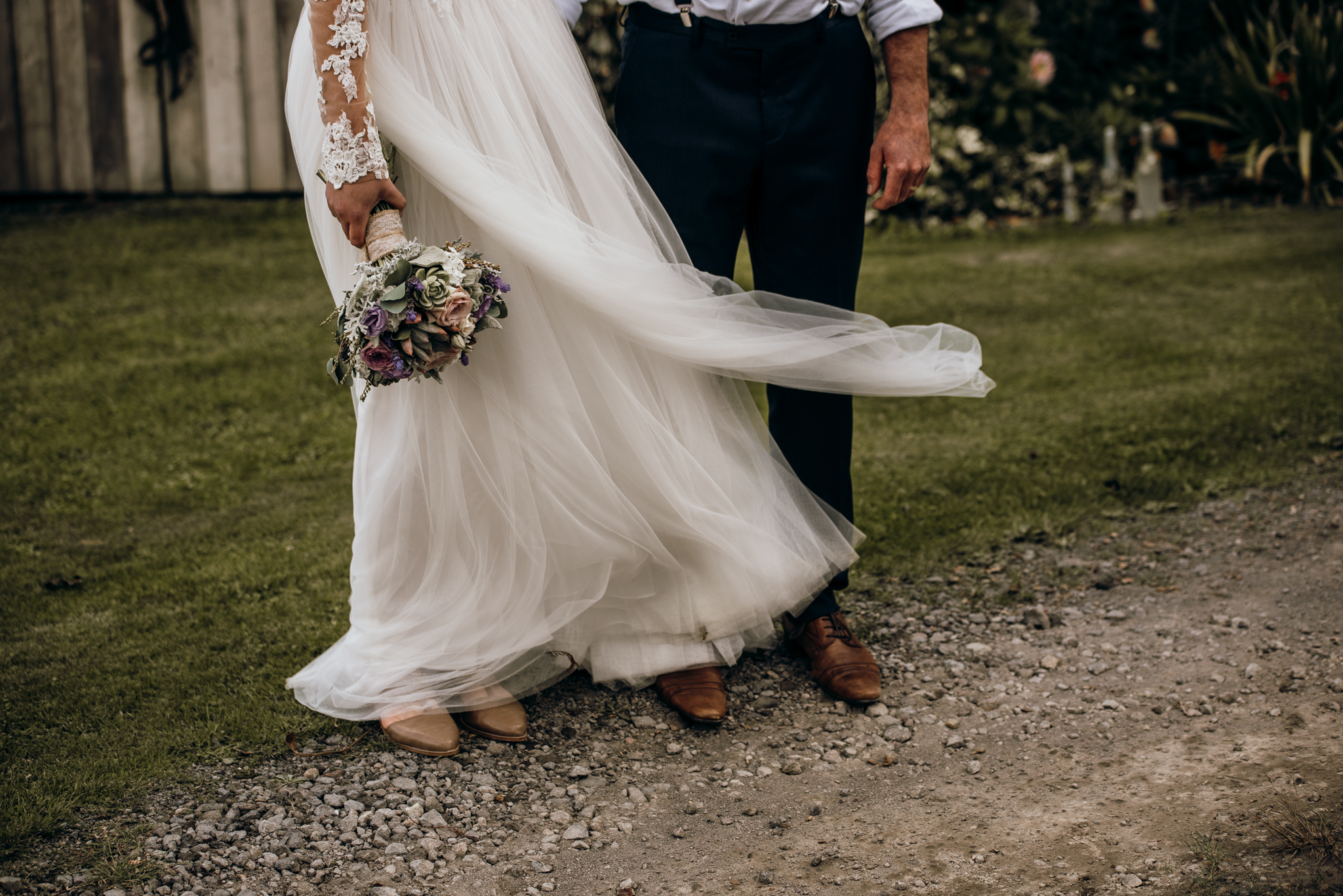 taranaki wedding-143.jpg