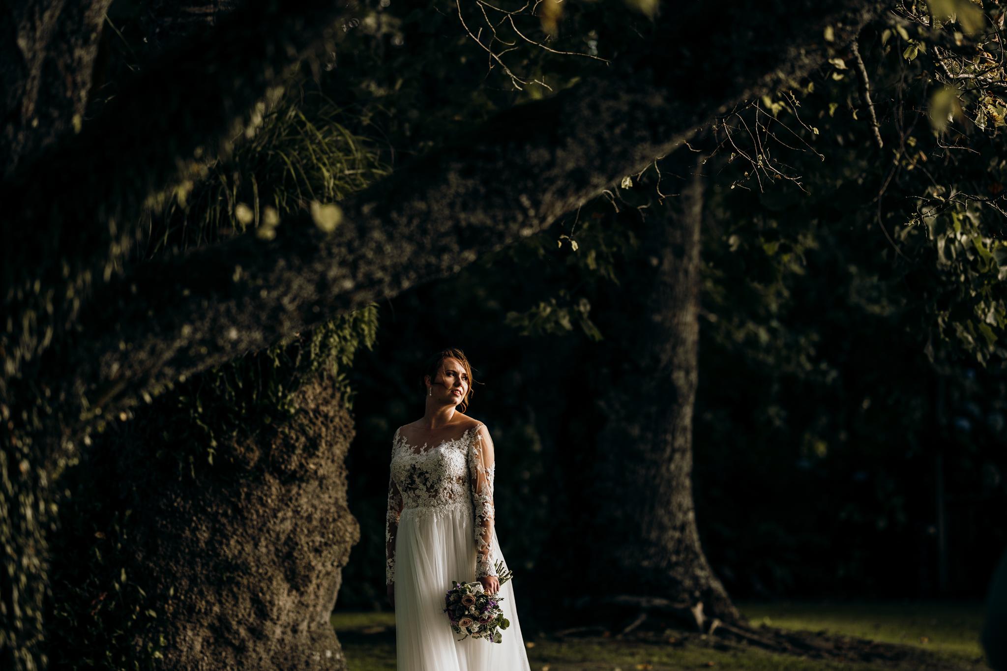 taranaki wedding-150.jpg