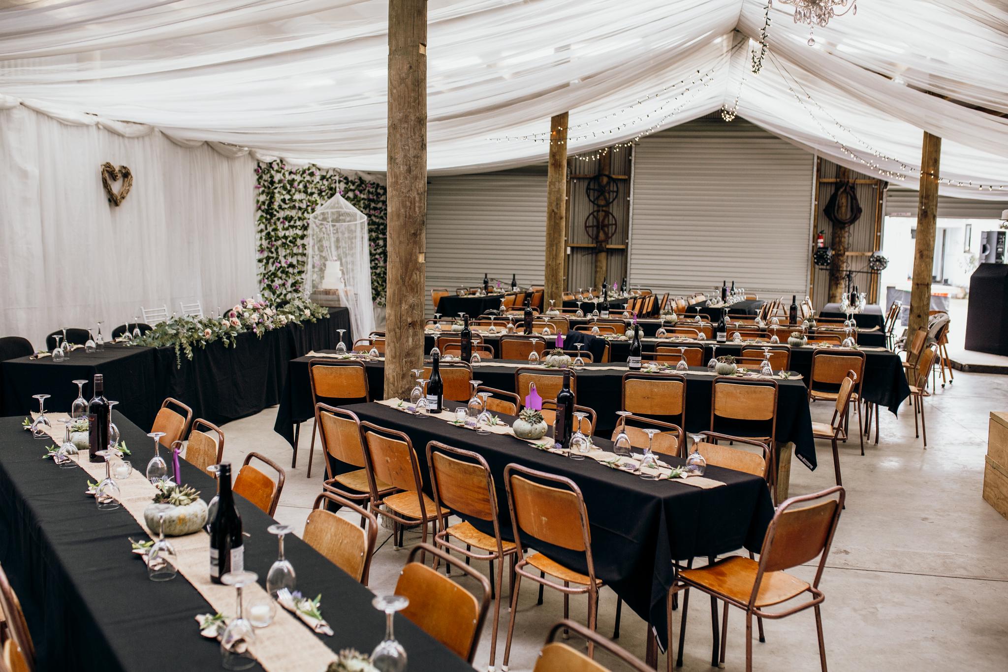 taranaki wedding-154.jpg