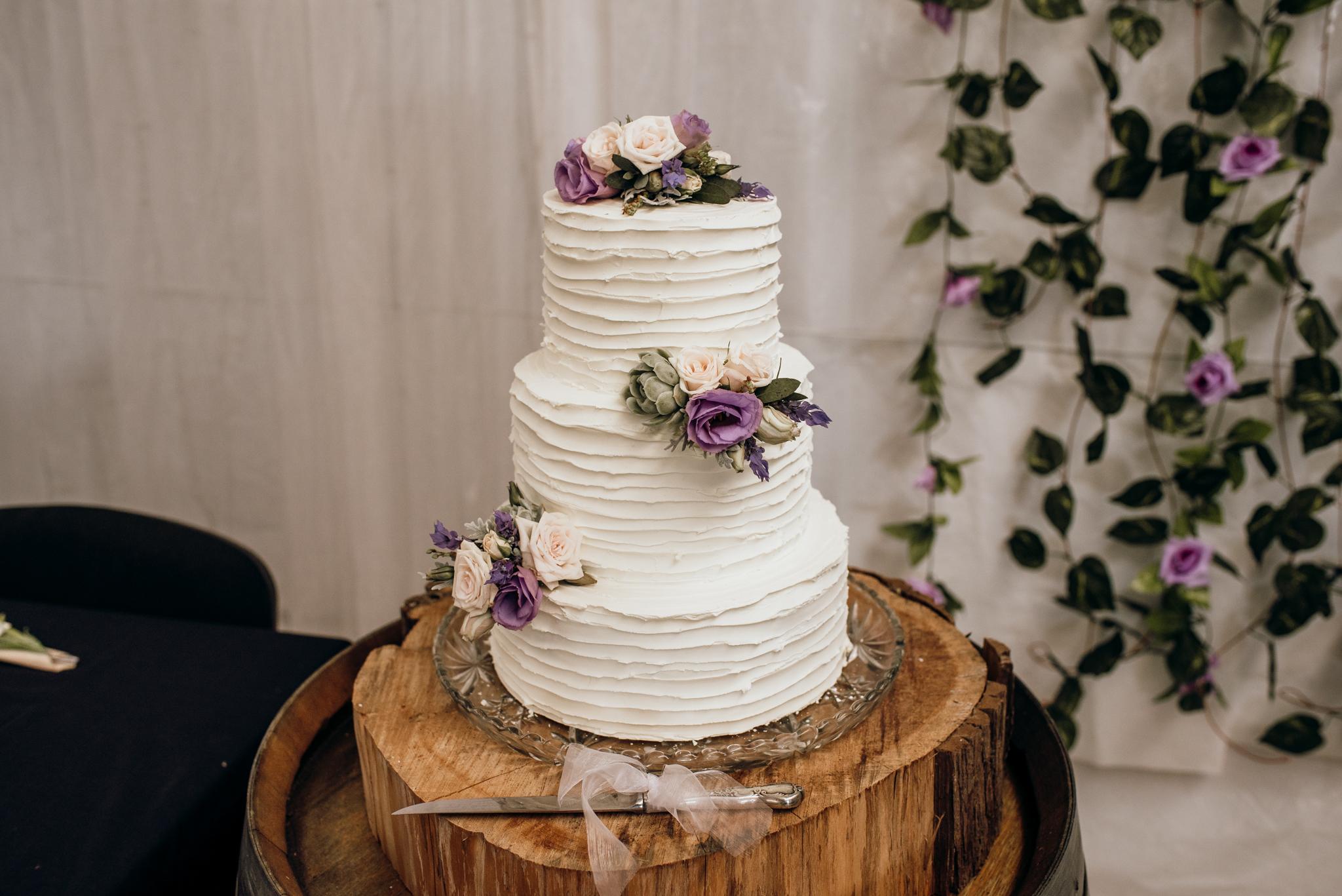 taranaki wedding-158.jpg