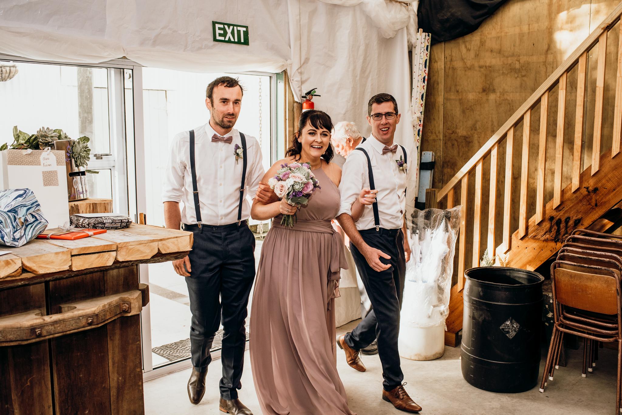taranaki wedding-160.jpg