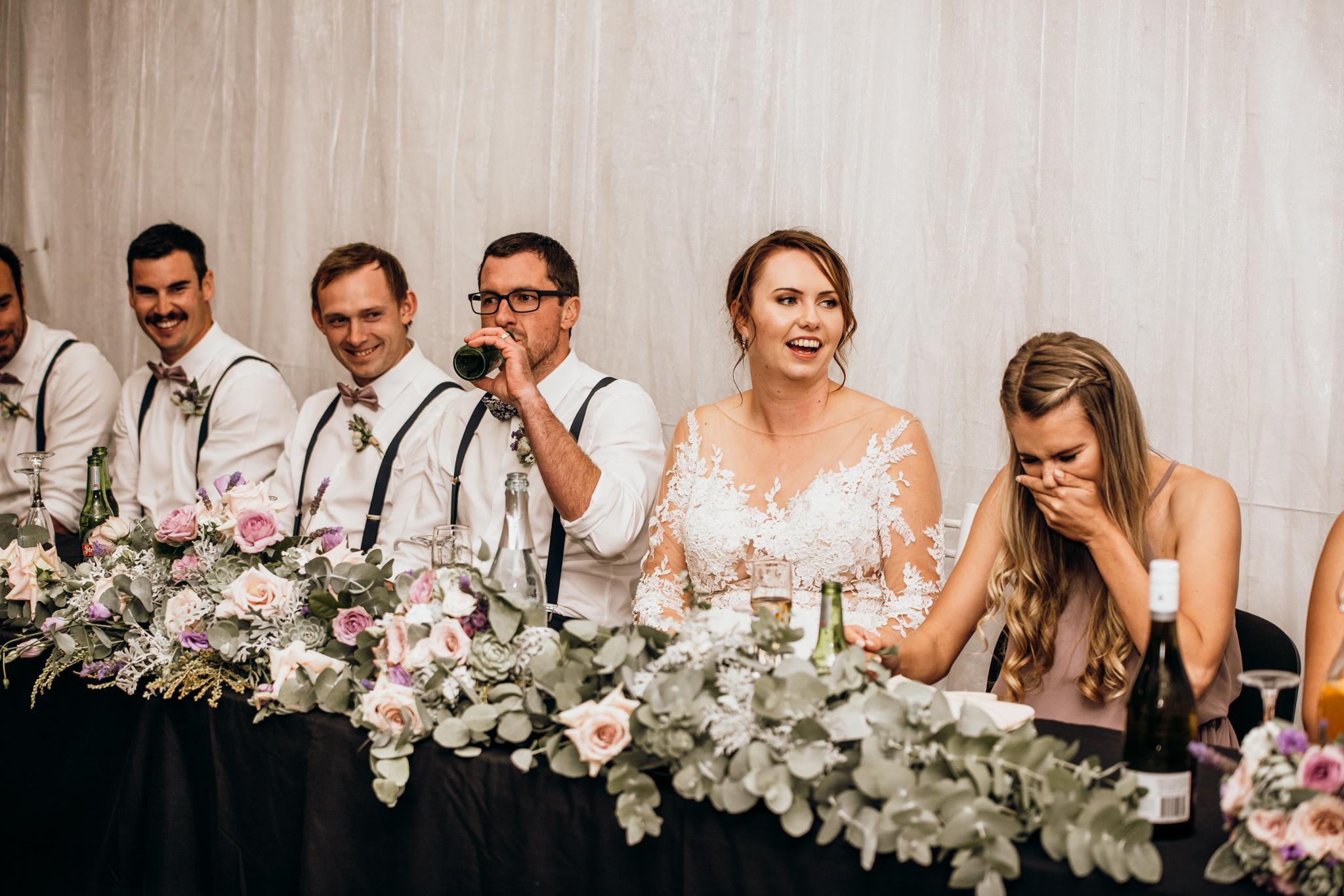 taranaki wedding-176.jpg