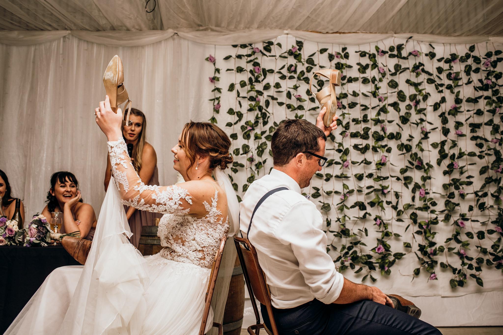 taranaki wedding-180.jpg